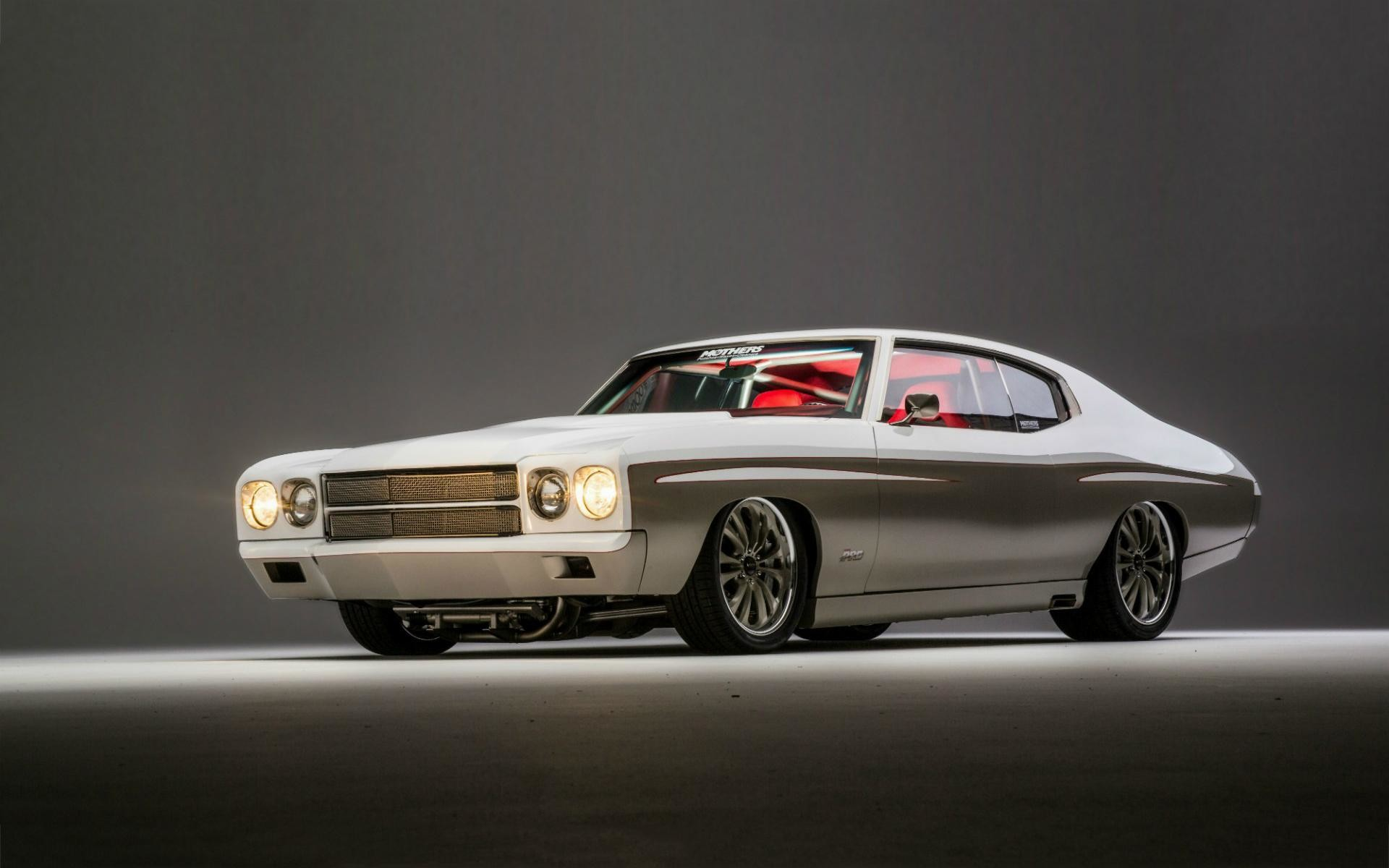 Free-wallpapers-chevrolet-chevelle