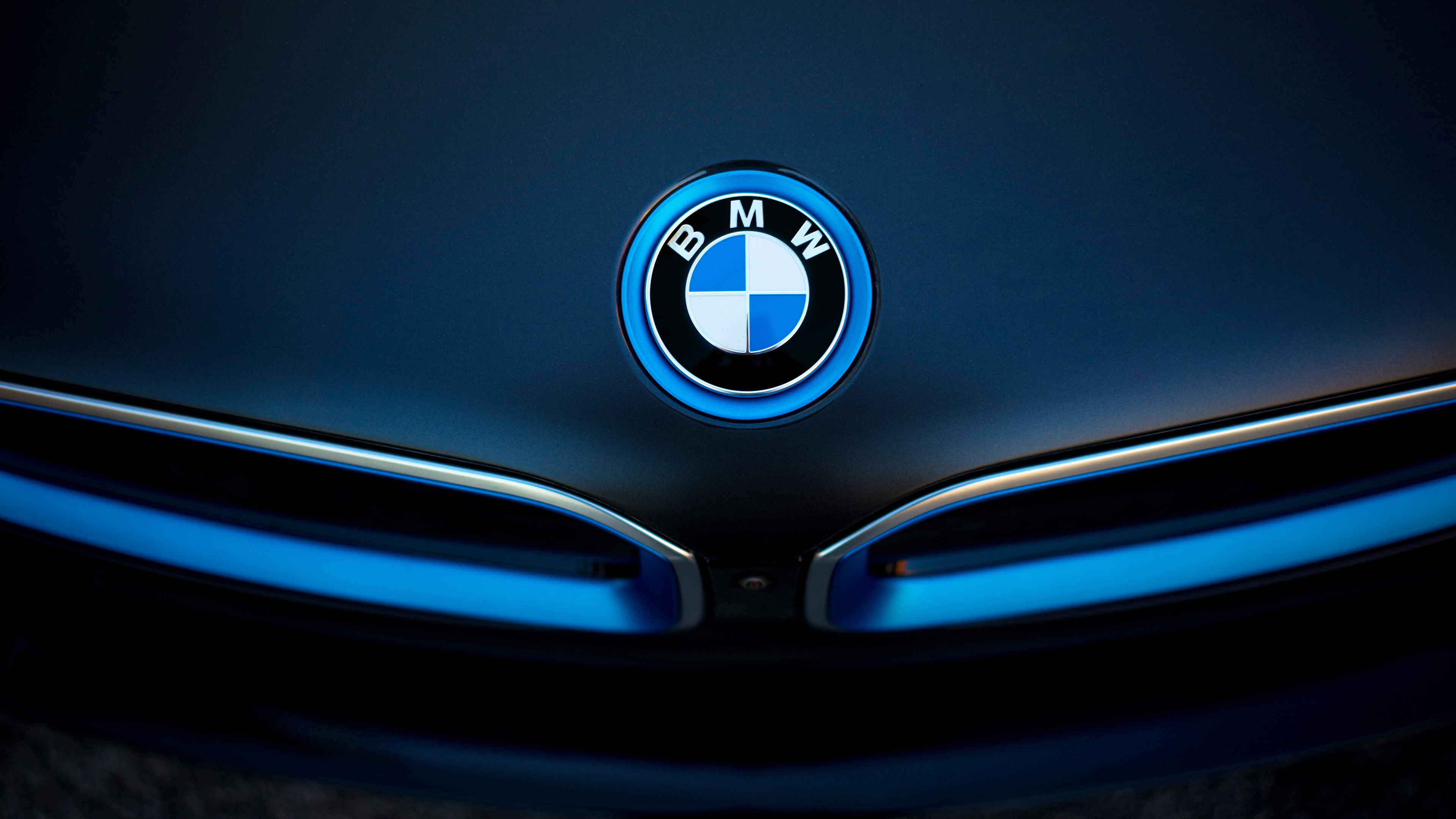 BMW Logo Wallpaper : Find best latest BMW Logo Wallpaper in HD for your PC desktop  background & mobile phones. | Brands and Logo's | Pinterest | Bmw logo, …