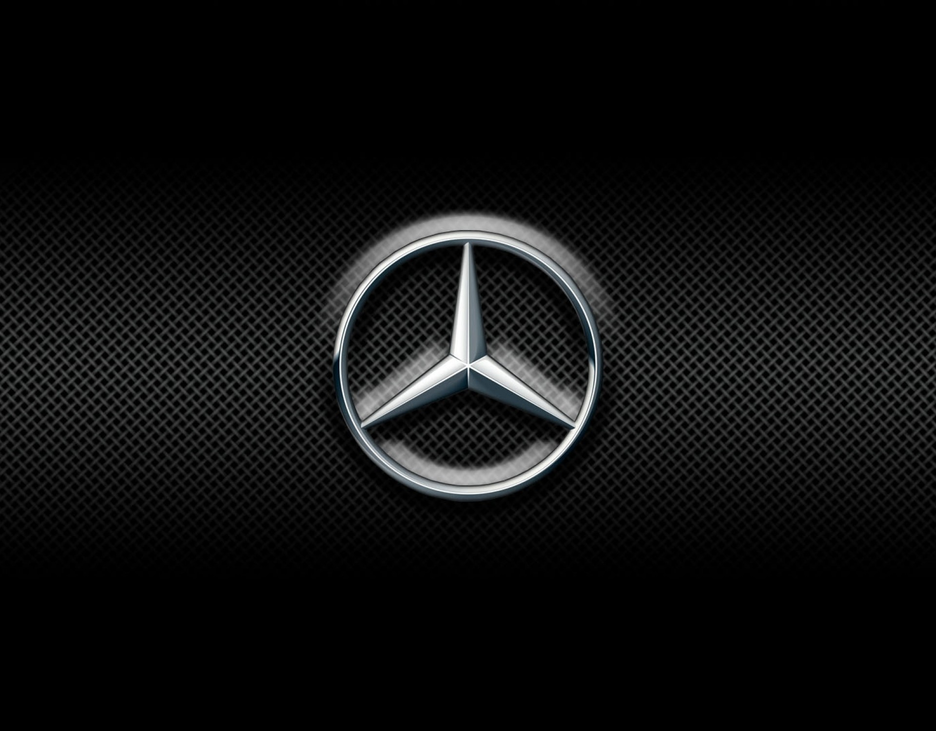 Mercedes Logo Wallpapers: Find best latest Mercedes Logo Wallpapers in HD  for your PC desktop