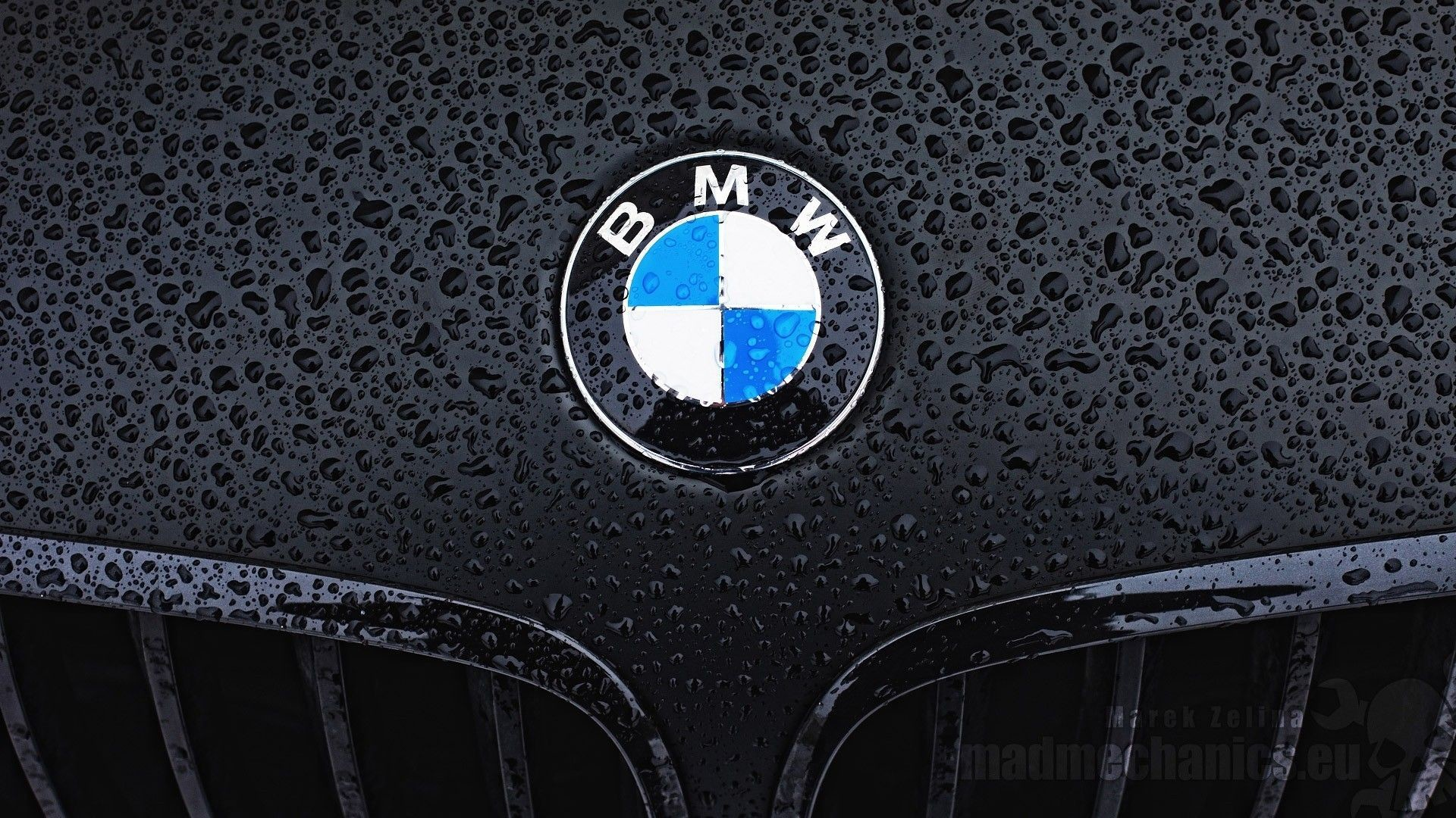 BMW M Logo Wallpapers – Wallpaper Cave