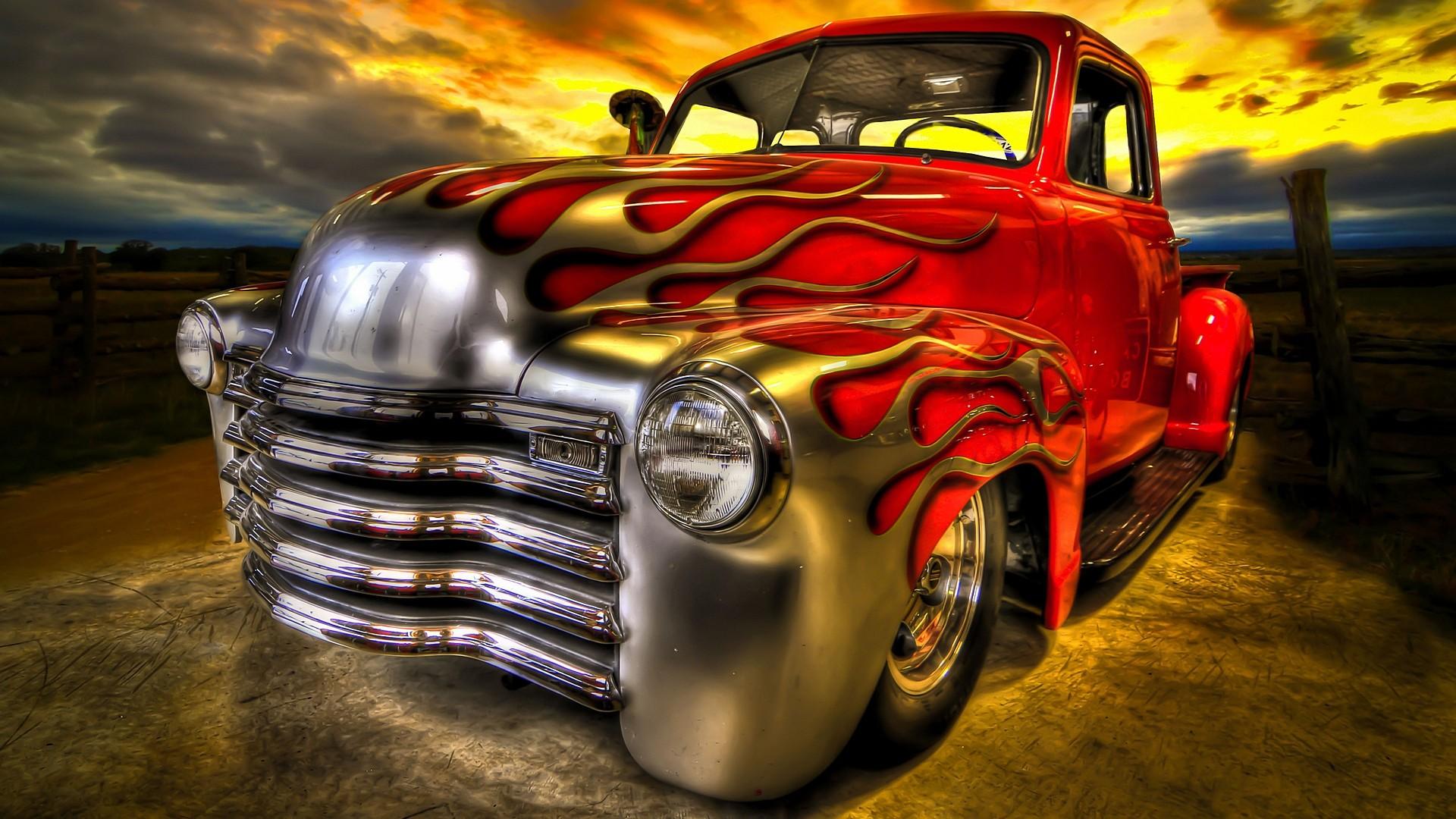 1955 Chevy 3100. [Desktop wallpaper 1600×1200]   Trucks Etc. Desktop Wp's    Pinterest   Chevy, Classic chevy trucks and Cars