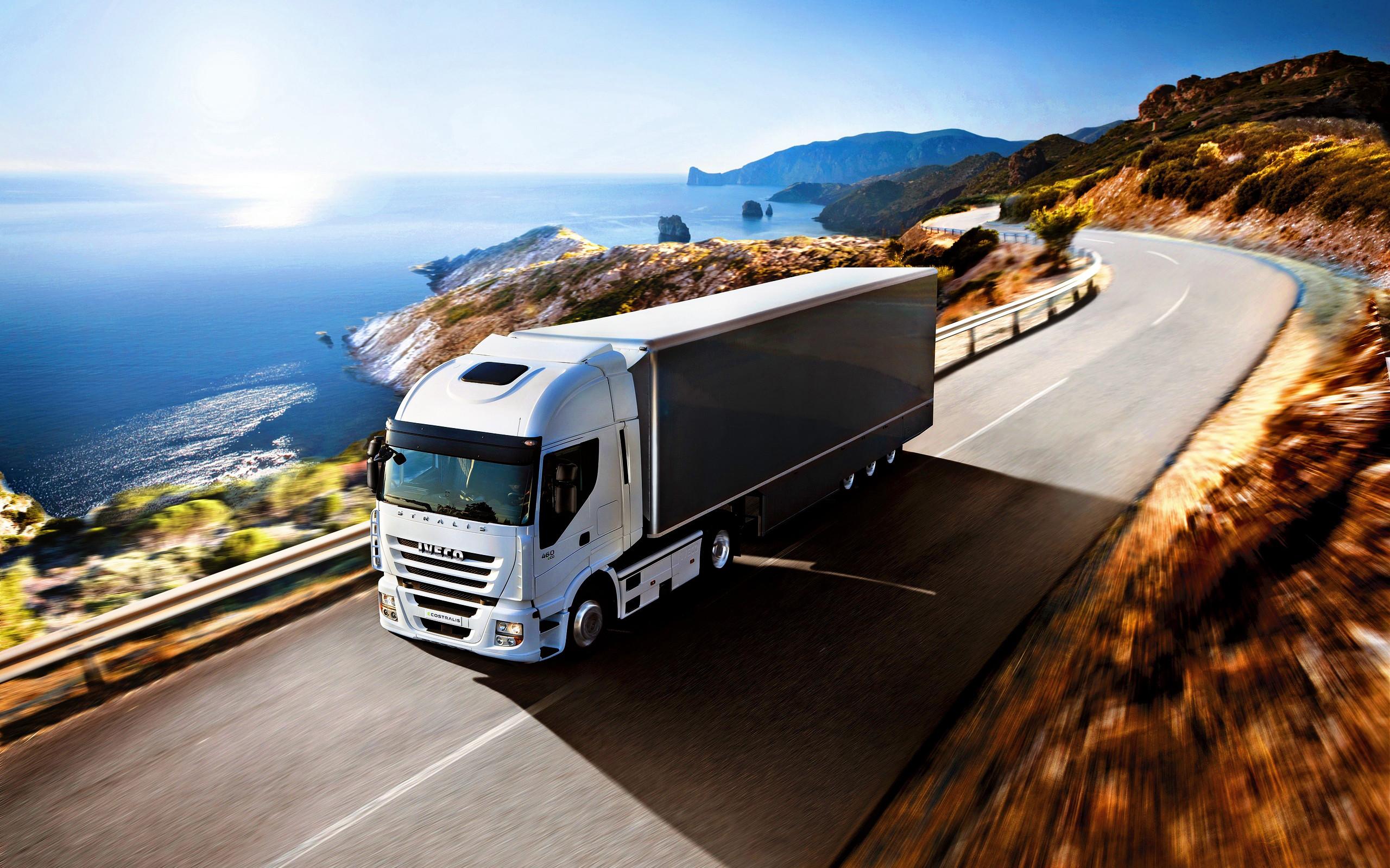 <b>Truck Wallpapers</b> 4   <b>Truck Wallpapers