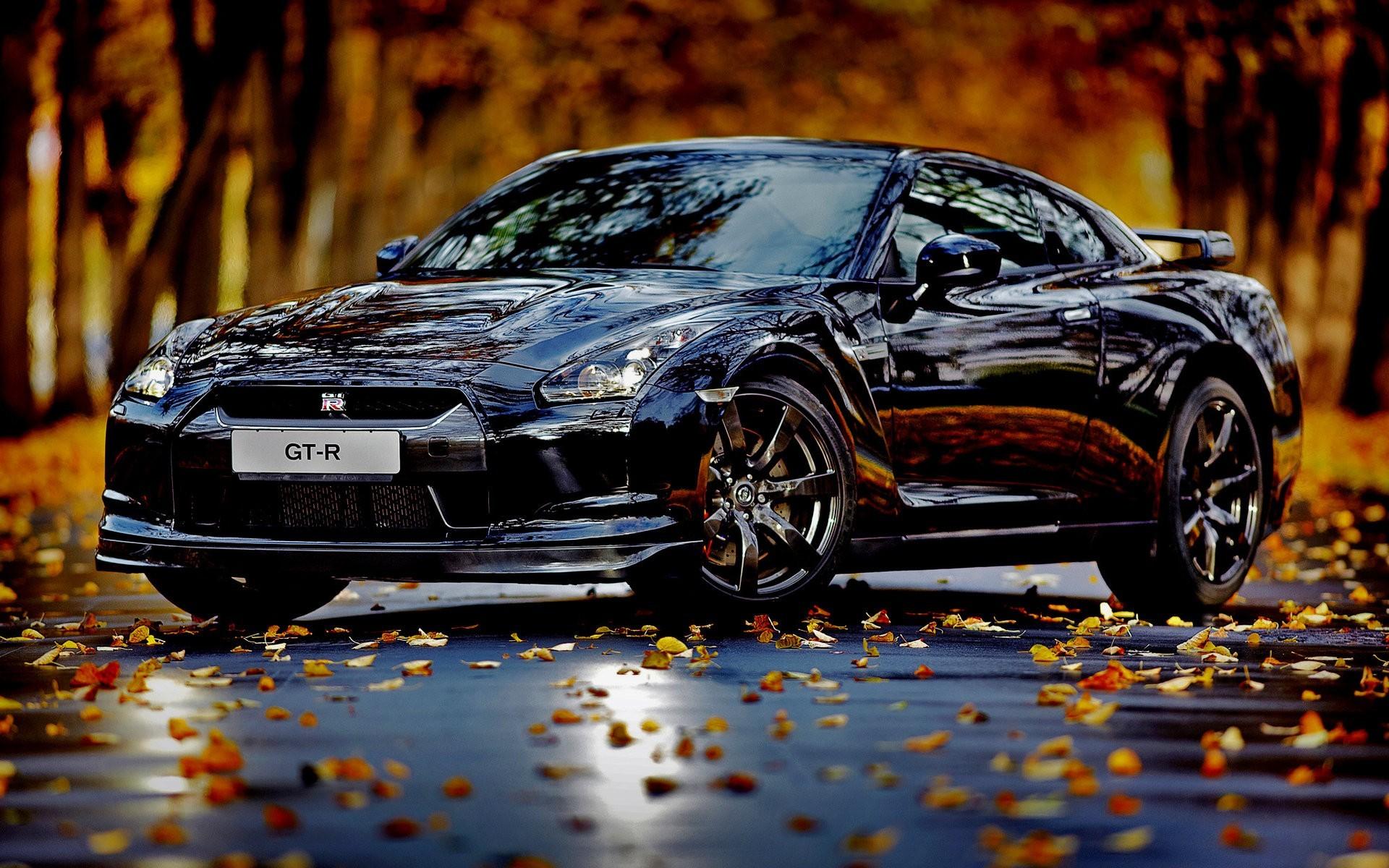 Nissan gtr high definition wallpaper – https://wallautos.com/nissan-