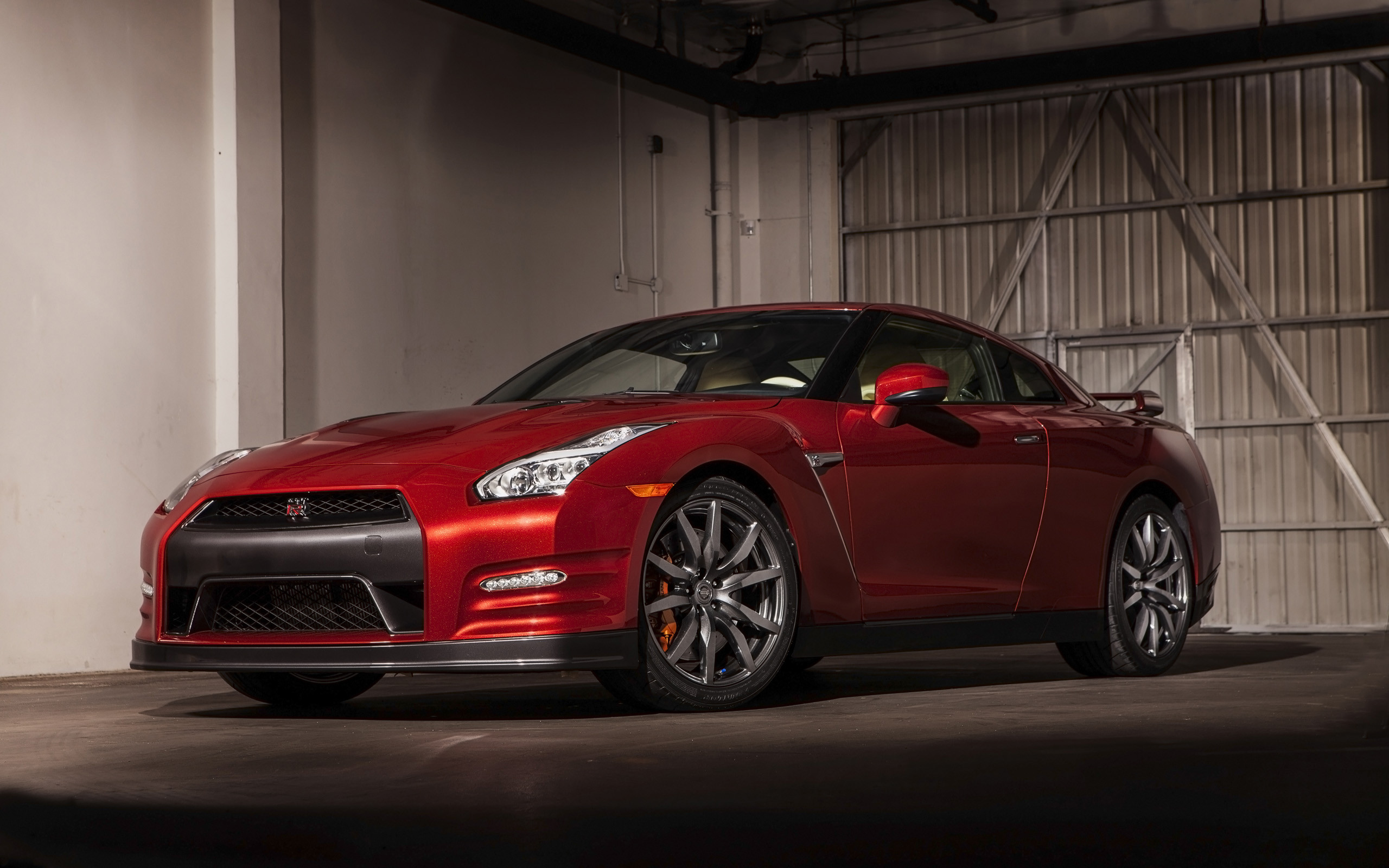 2015 Nissan GT-R Review Specs : Impressive Nissan Gt R 2015 Wallpapers  Recent Collection