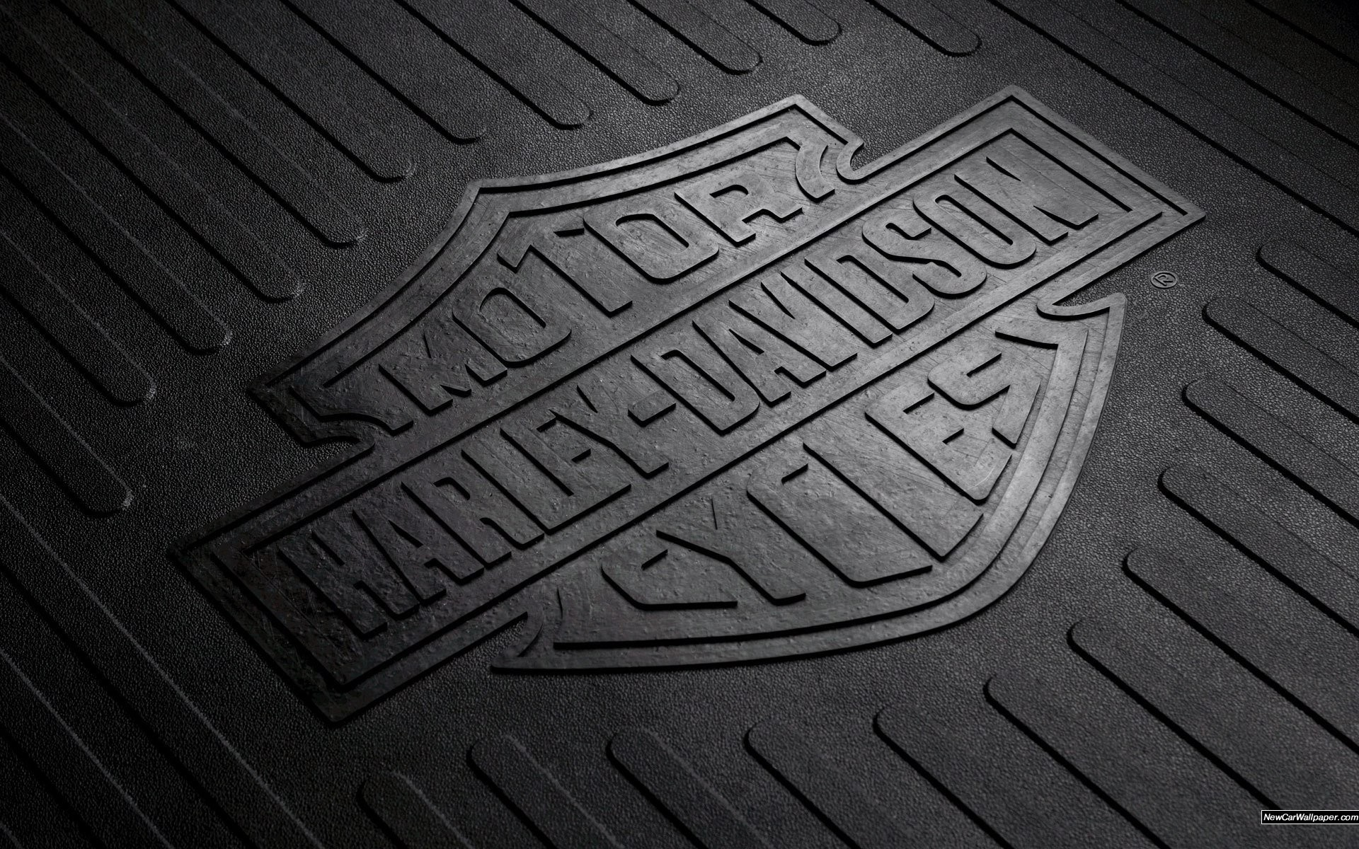 Similiar Ford Mustang Logo Iphone Wallpaper Keywords