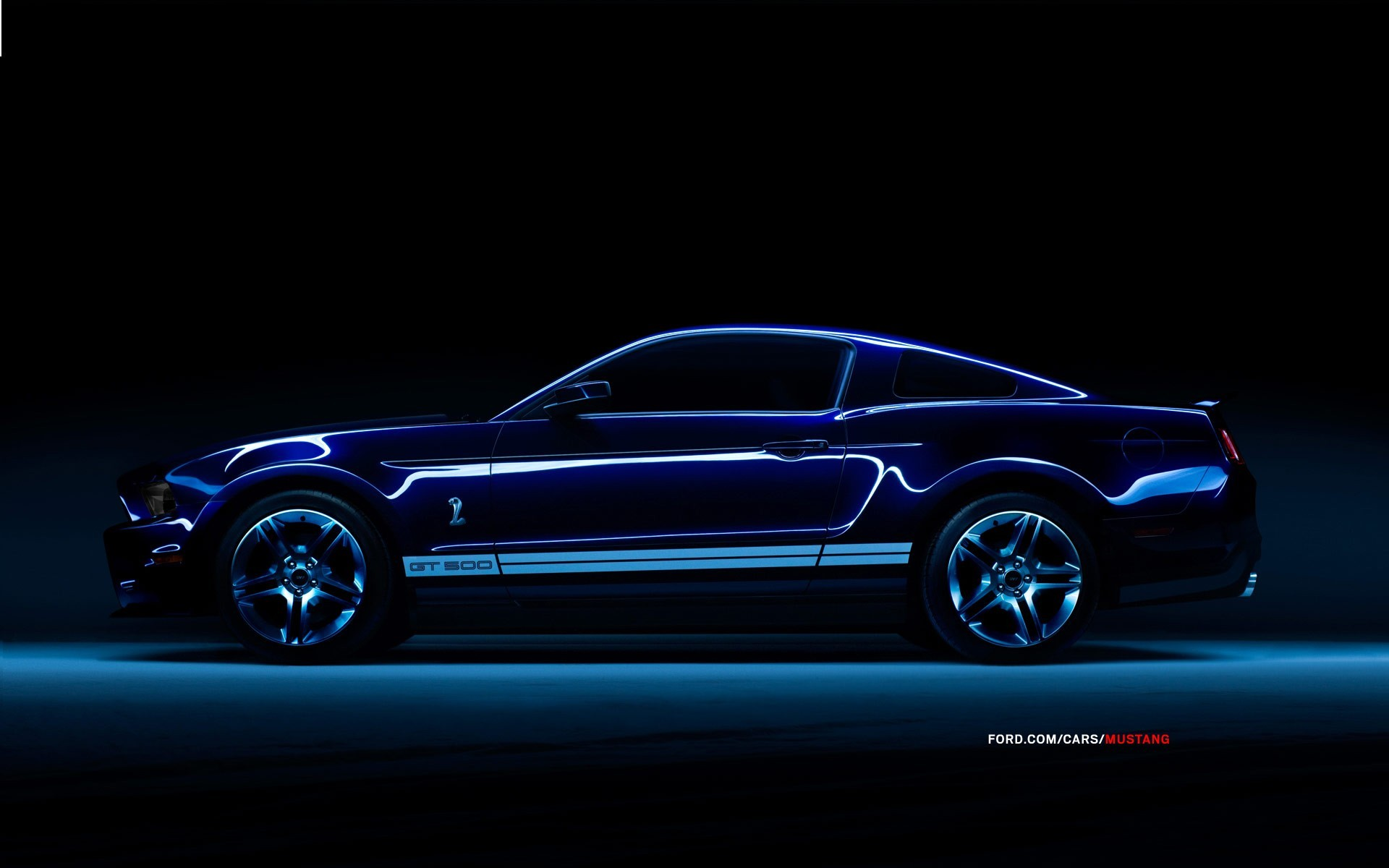 Related Keywords & Suggestions for Mustang Shelby 2015 Wallpaper