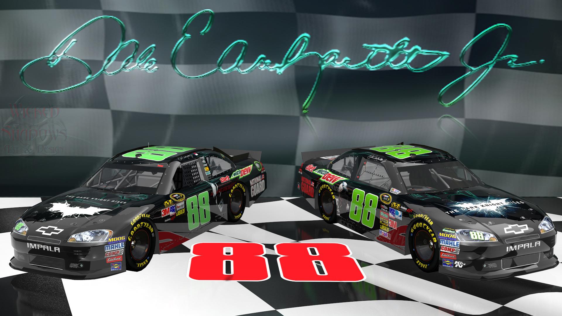 Dale Earnhardt Jr Dale Earnhardt Jr Victory Lane Dark Knight wallpaper .