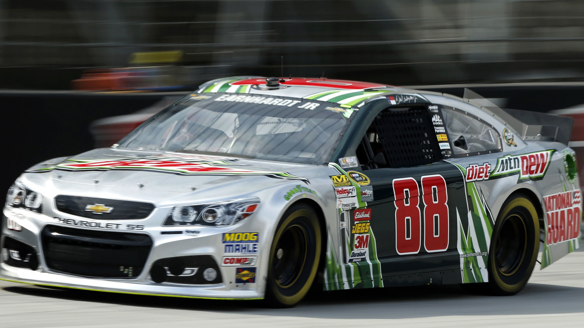 Super Bowl commercial takes Dale Earnhardt to unusual place (VIDEO) |  NASCAR | Sporting News