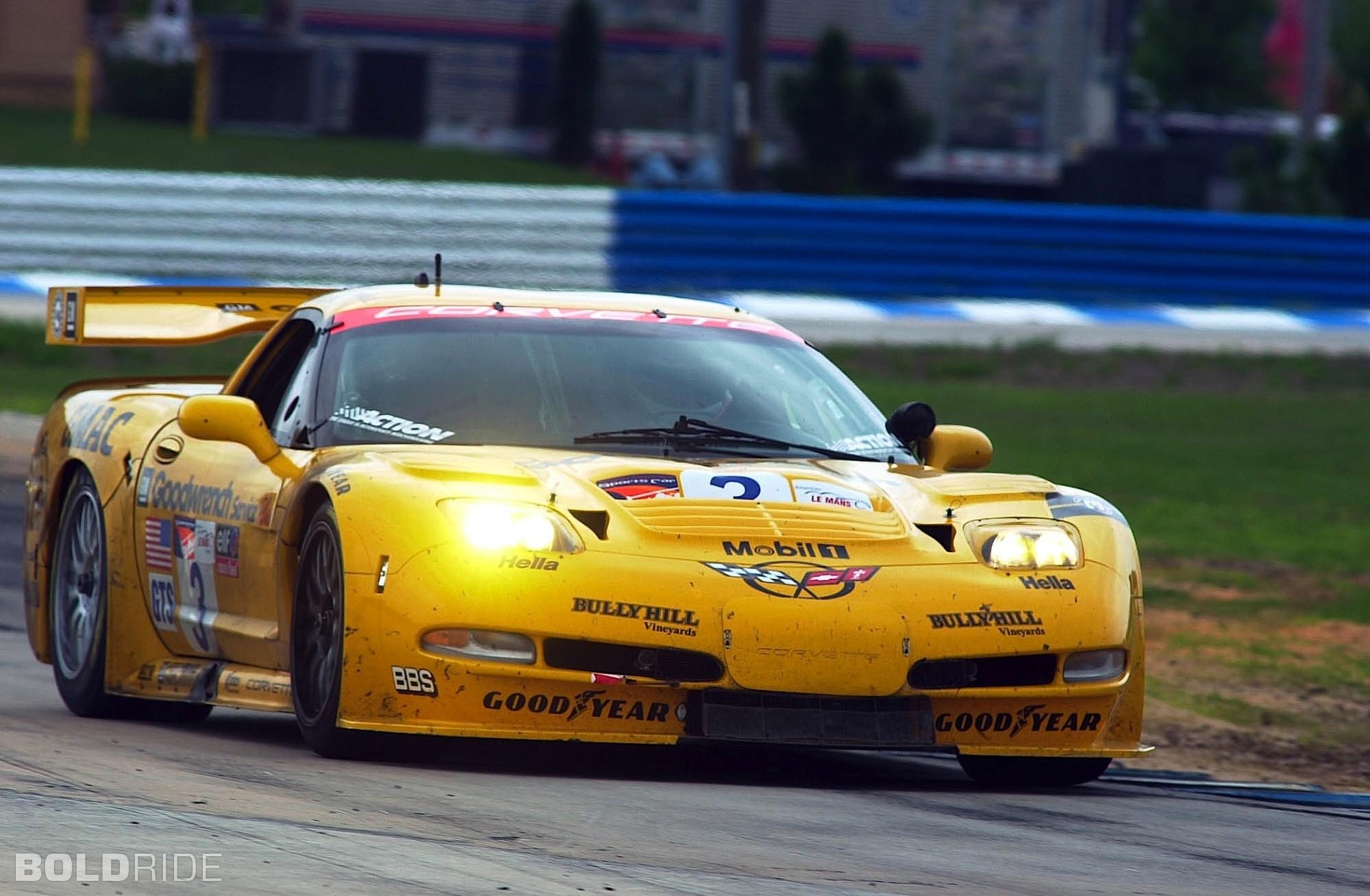 … Dale Earnhardt Jr. Is. 2001 Chevrolet Corvette C5 R 20 Supercar  Supercars Race Racing O Wallpaper 88418 WallpaperUP …