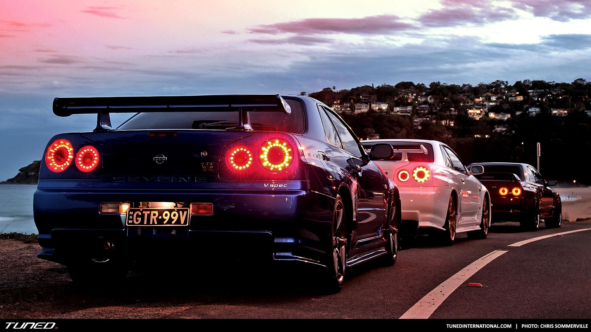 undefined Nissan Cars Wallpapers (46 Wallpapers) | Adorable Wallpapers