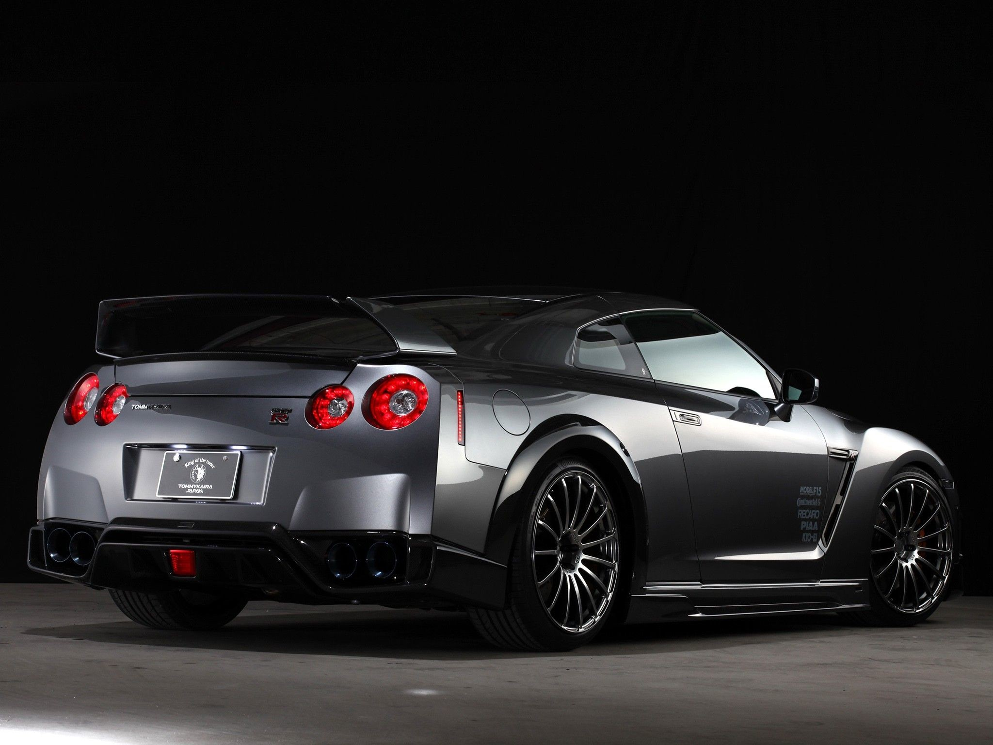 nissan gt-r r35 skyline cars tuning best widescreen #aodZ