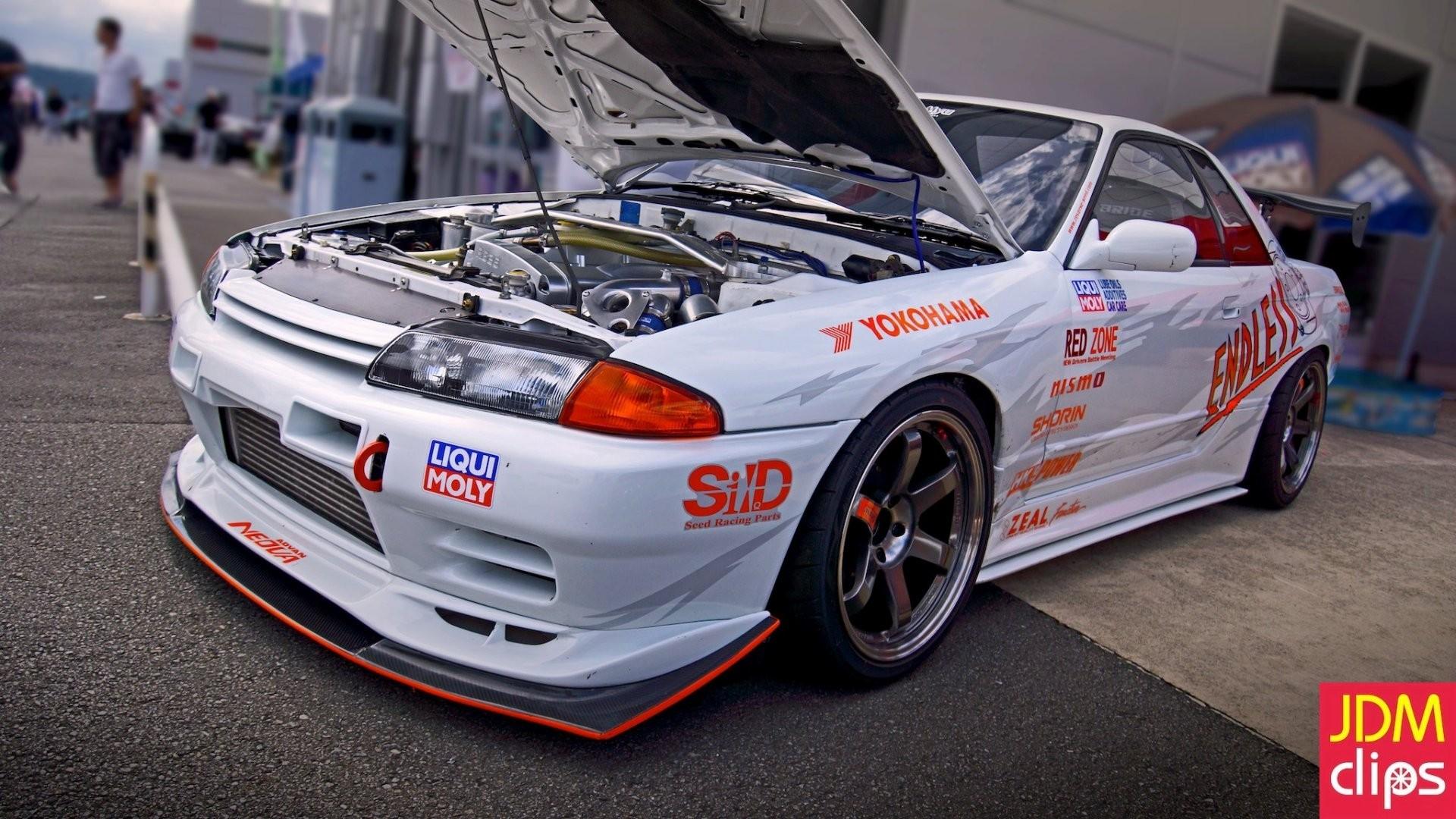Nissan Skyline GT R R 32, Nissan Skyline, Nissan GT R R32, Nissan .