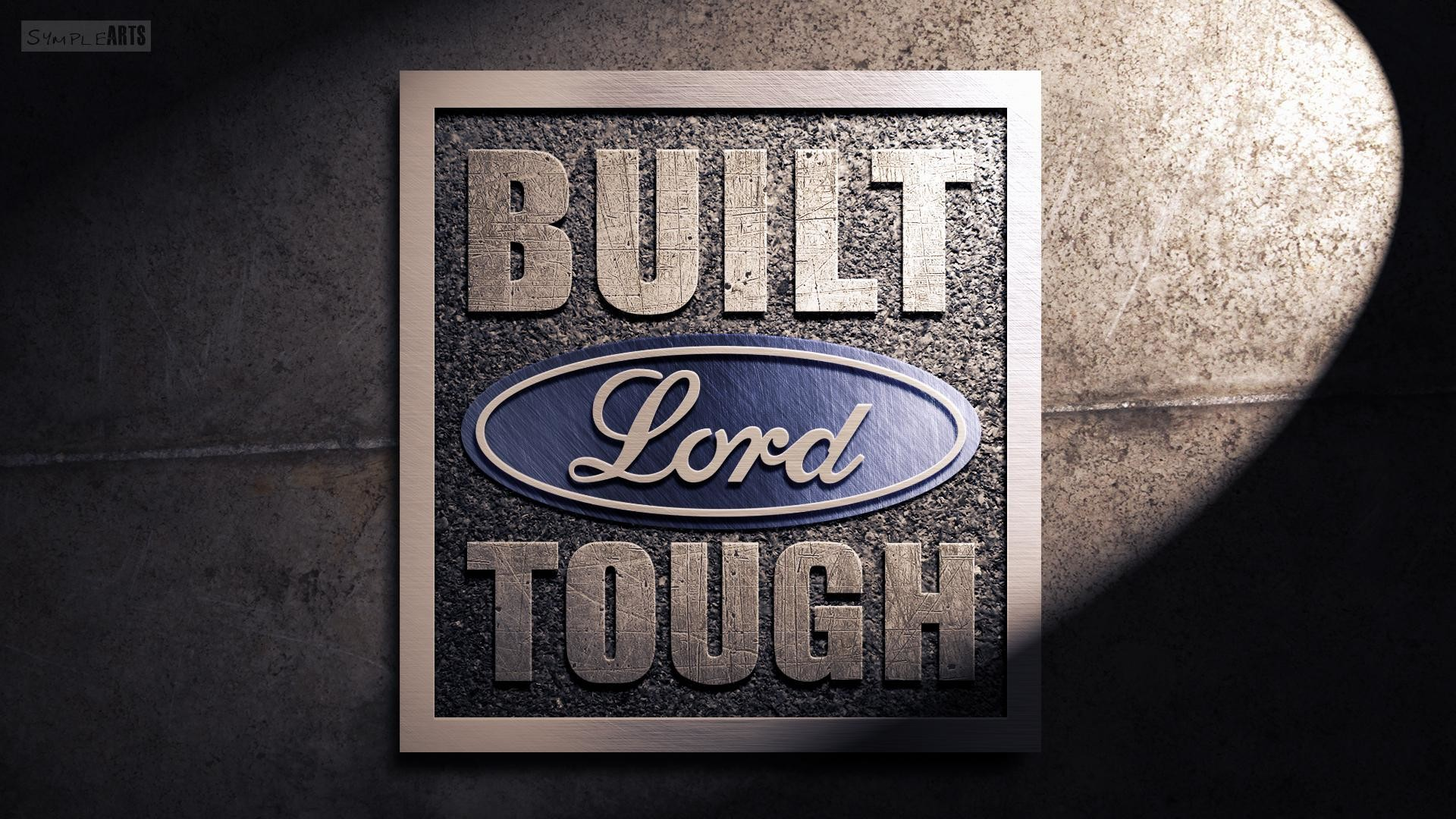 Pictures-Download-Ford-Logo-Wallpapers