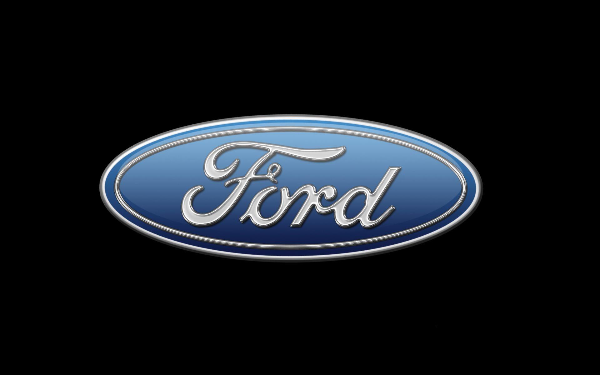 Ford Logo Wallpaper Ford Logo 6 Cool …