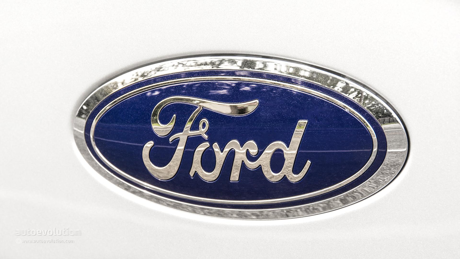 Built <b>Ford</b> Tough <b>Wallpaper</
