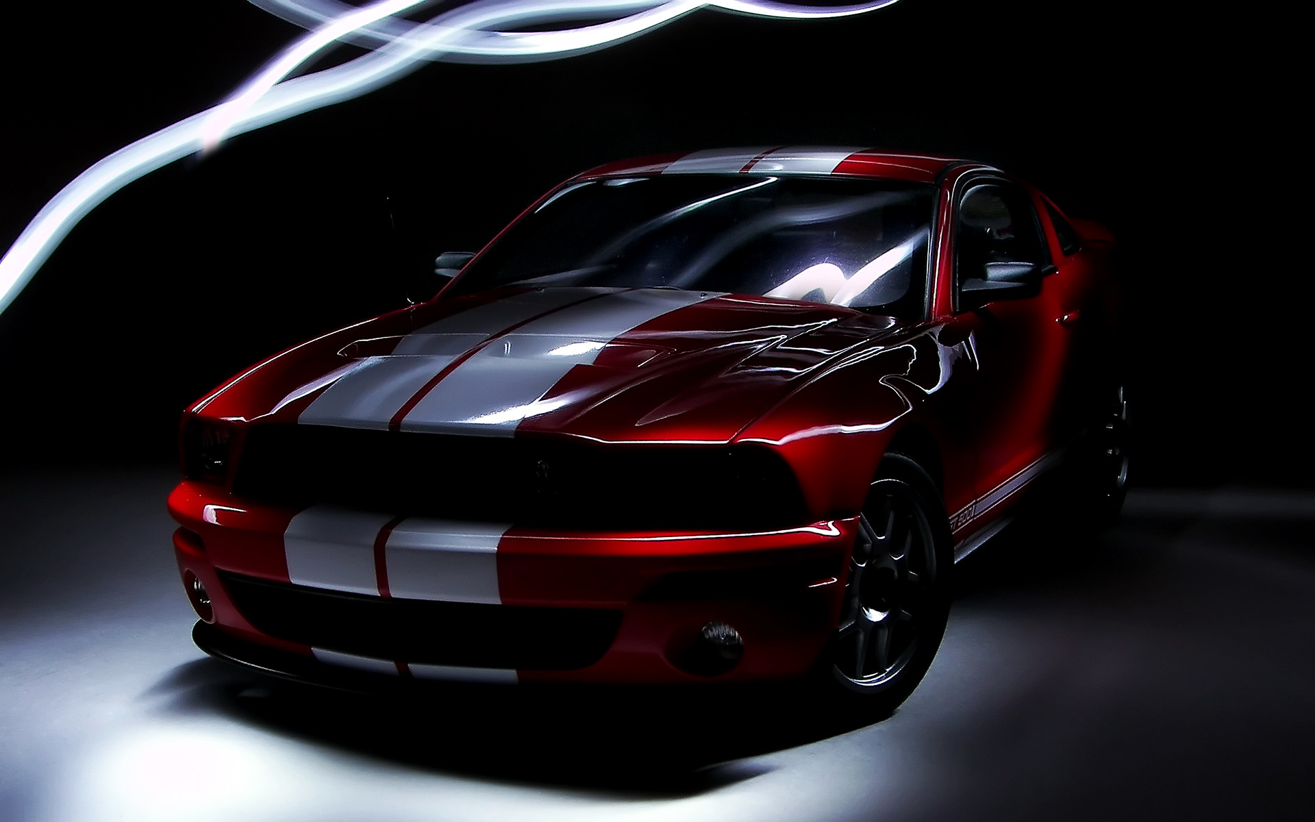 Cool Ford Cars Wallpapers HD – https://whatstrendingonline.com/cool-