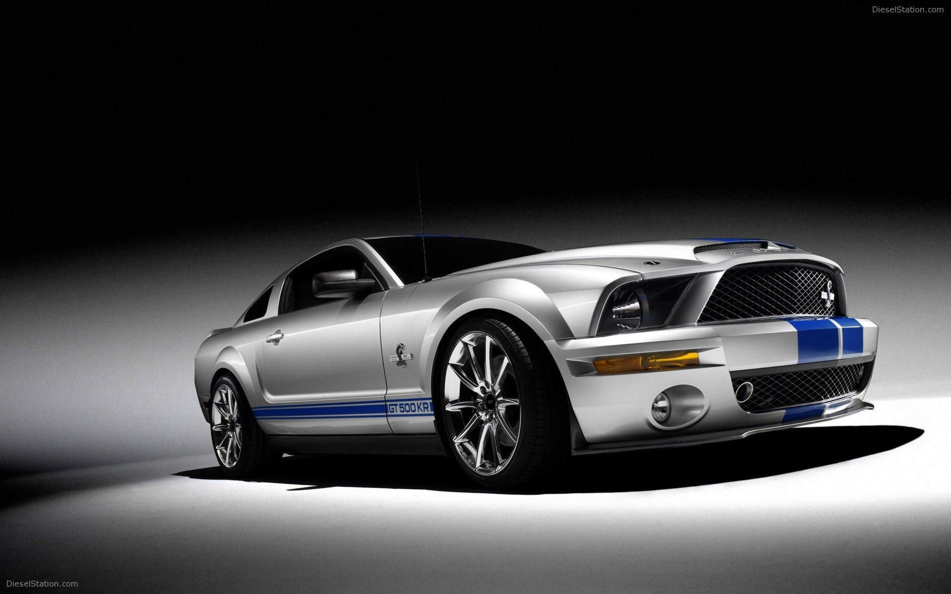 cars,Ford Mustang cars ford mustang logos shelby gt500 ford .