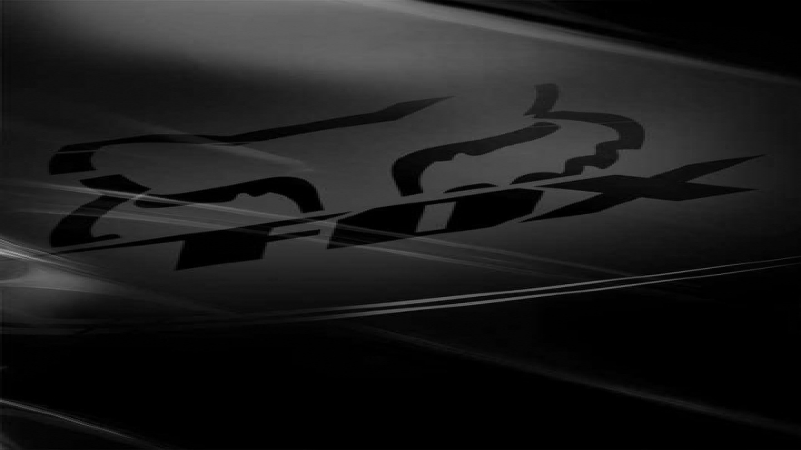 Best ideas about Fox Racing Logo on Pinterest Fox racing 1440×1080 Free Fox  Racing