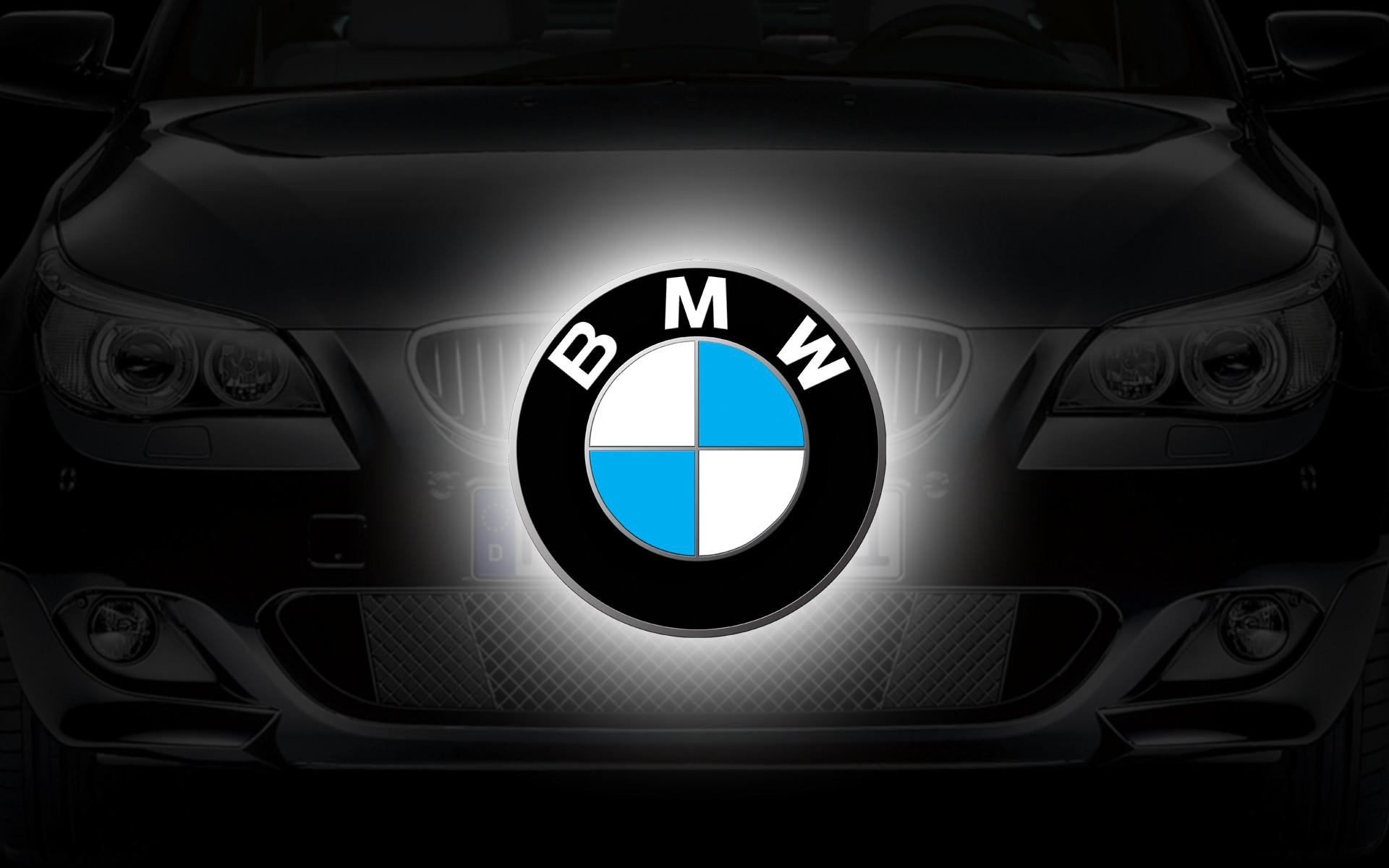 BMW Logo Desktop WallPaper HD – https://imashon.com/w/