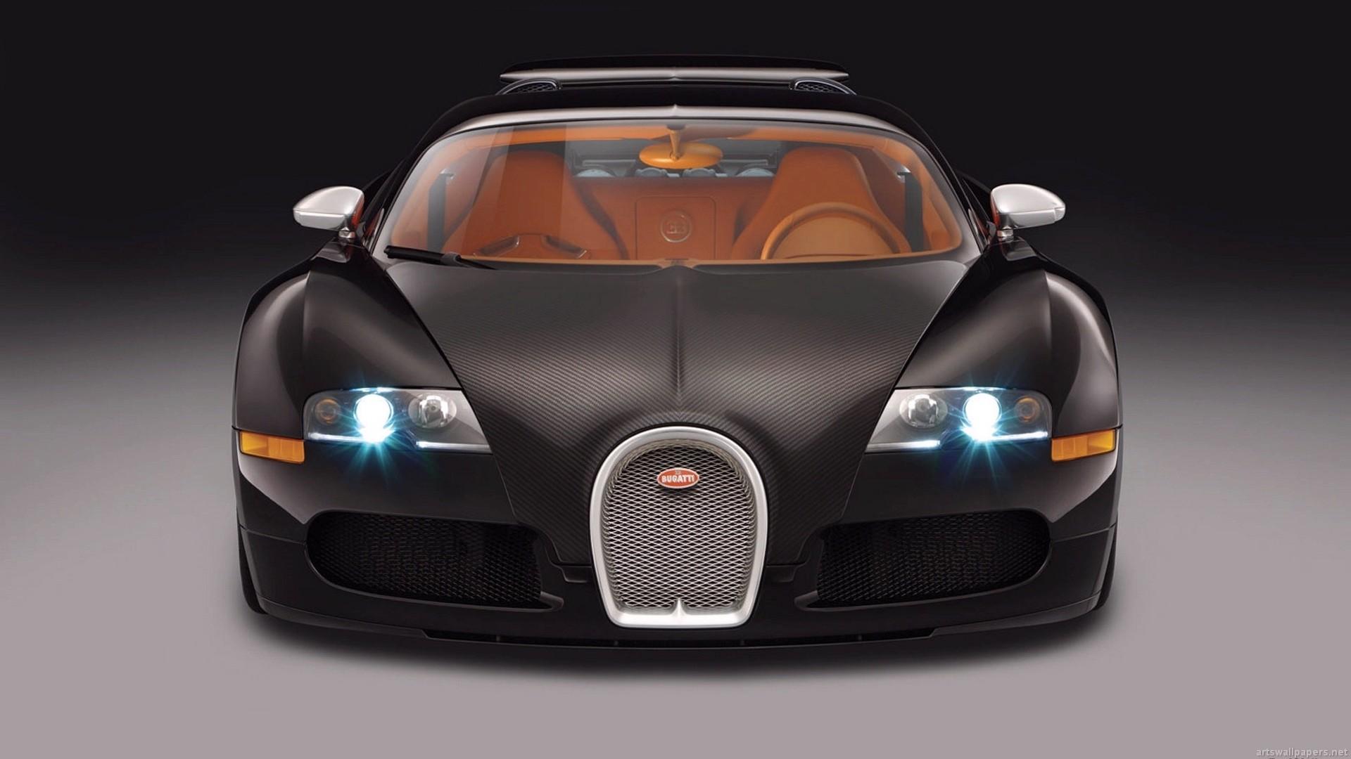 full-hd-widescreen-wallpaper-cars-wallpapers-car-hd-