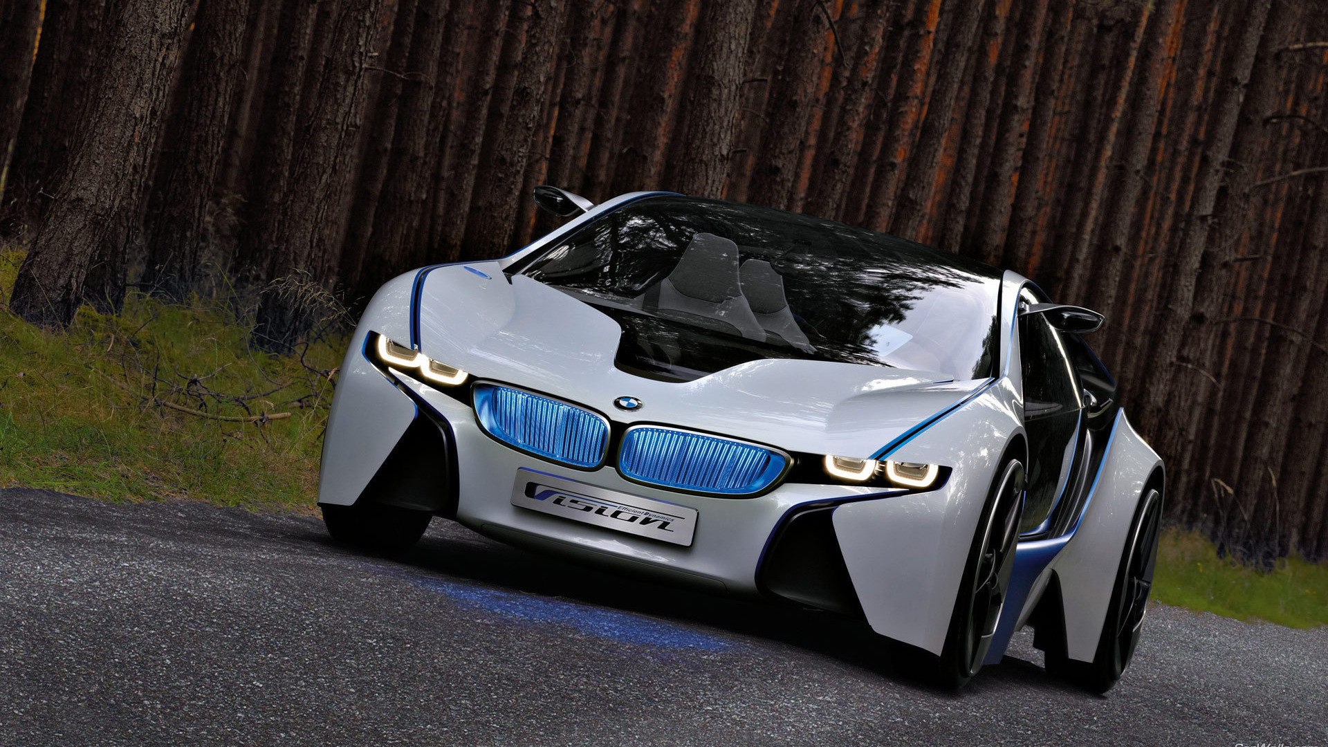 BMW Car Pixels Full HD Wallpapers Collection – Tech Bug .