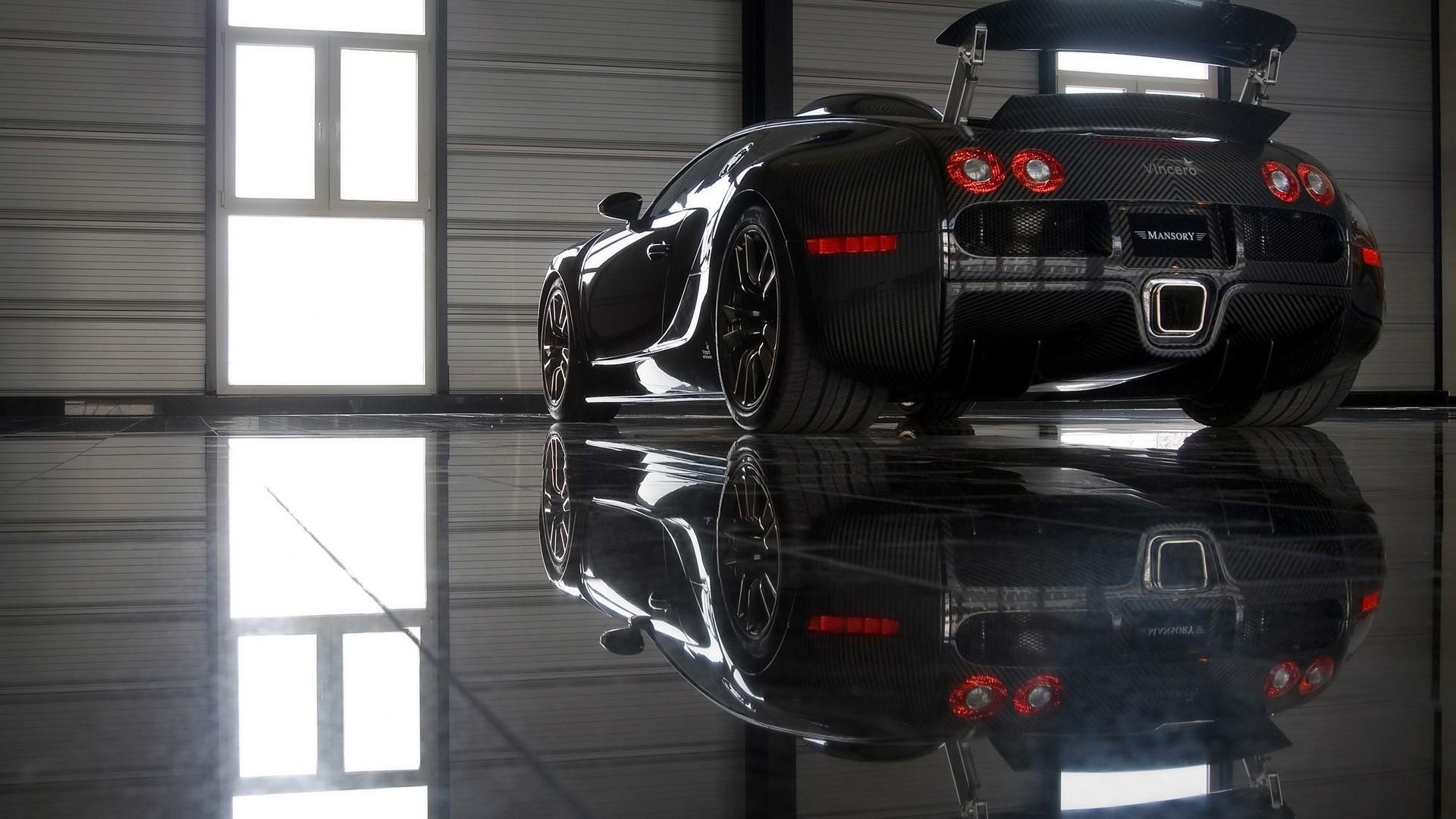 Bugatti Veyron Wallpaper Hd For Laptop 26