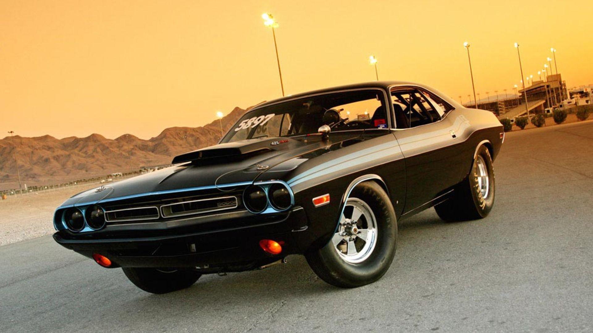 National Automotive