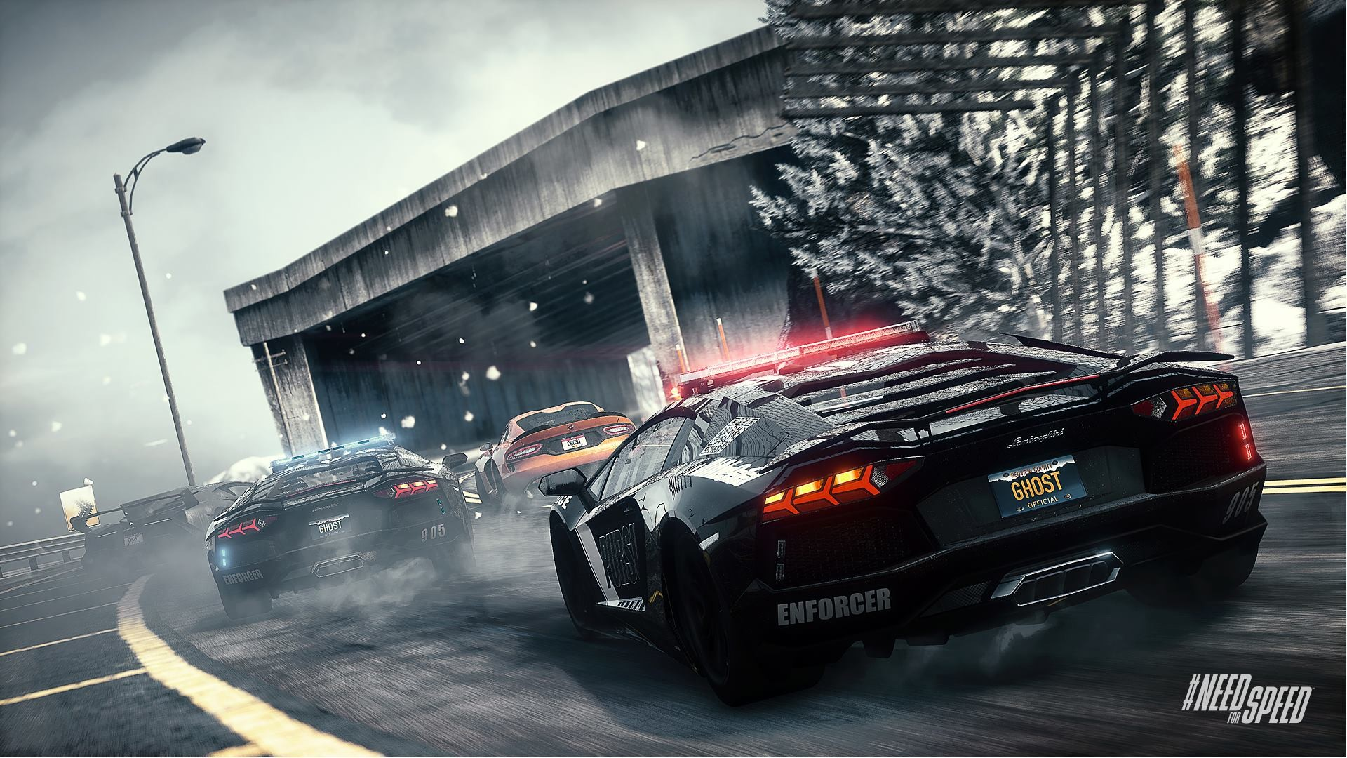 Best 25+ Need for speed rivals ideas only on Pinterest | Bike rivals, Need  for speed and Nfs need for speed