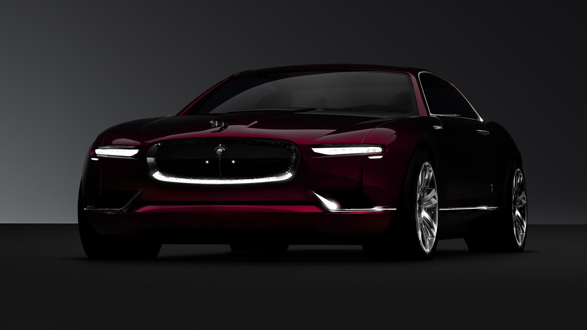 Latest Jaguar Car Hd Images At IMG Z5i And Jaguar Car Hd Newest On Wall