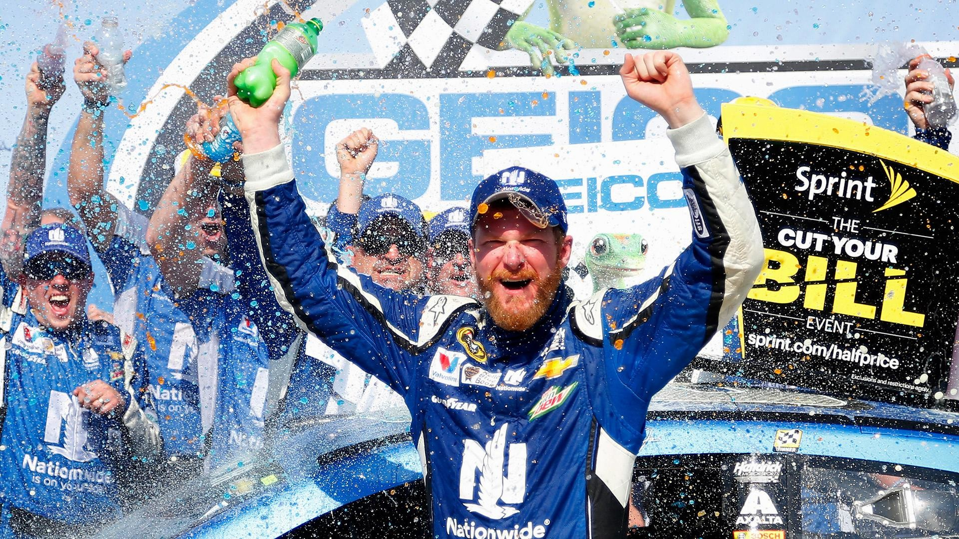 dale-jr-wallpaper6-600×338