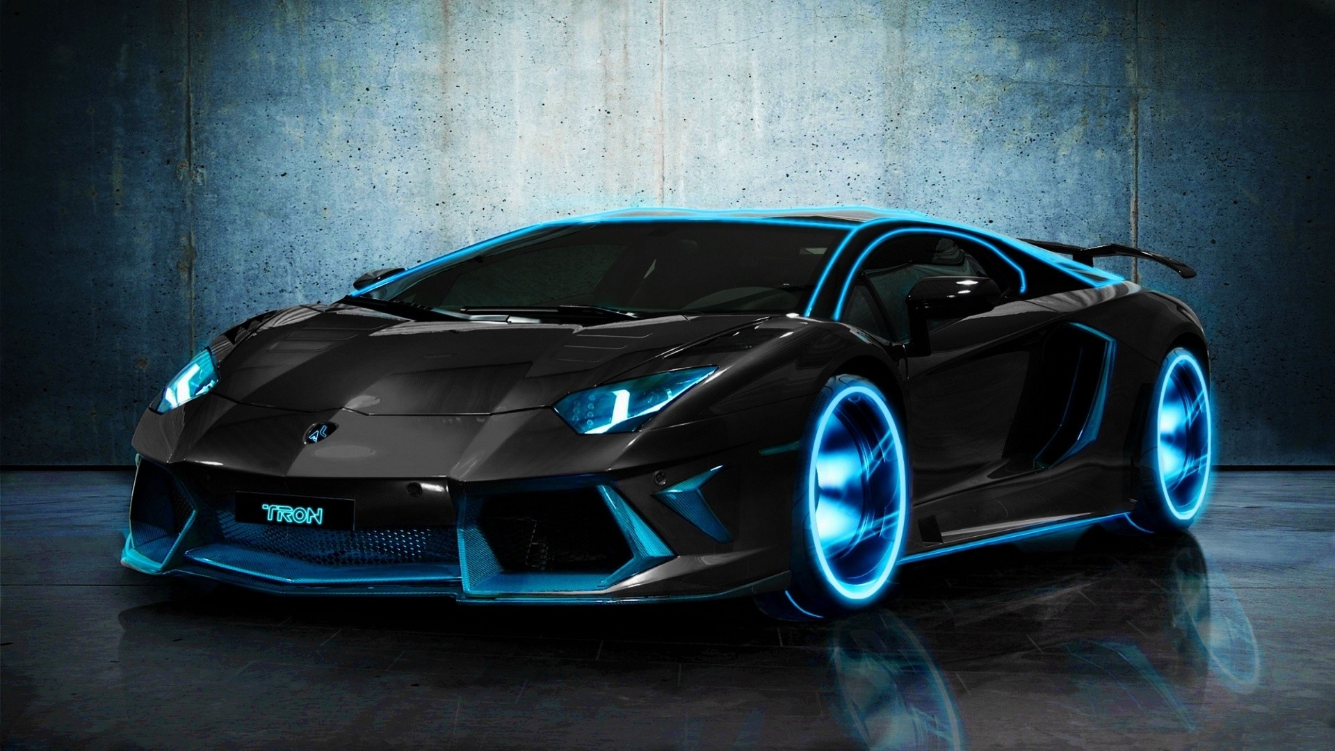 Exotic Car Wallpapers Hd Edition Stugoncom 2