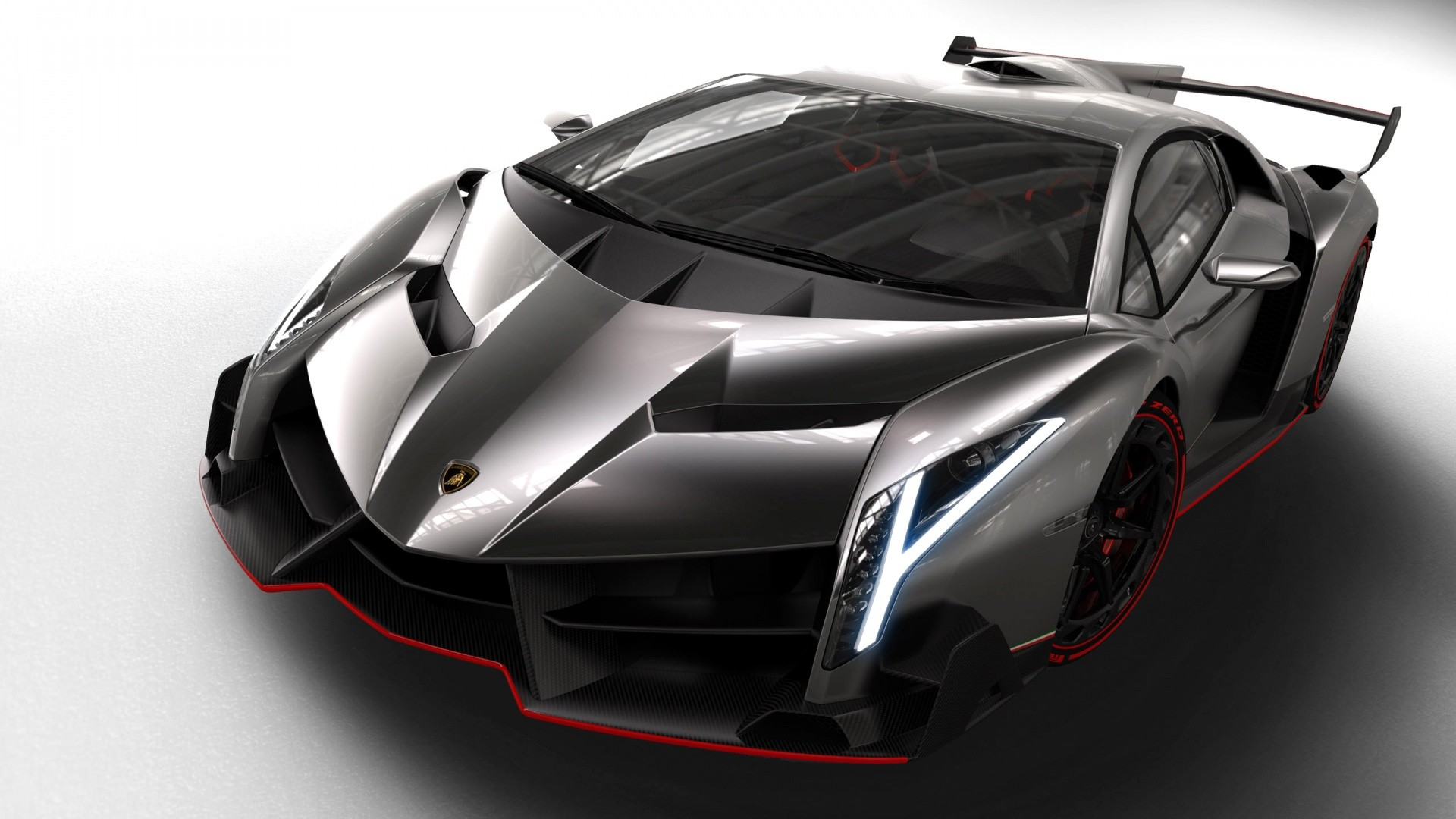 Lamborghini Veneno Roadster Carbon Front View. 1000 images about cars …