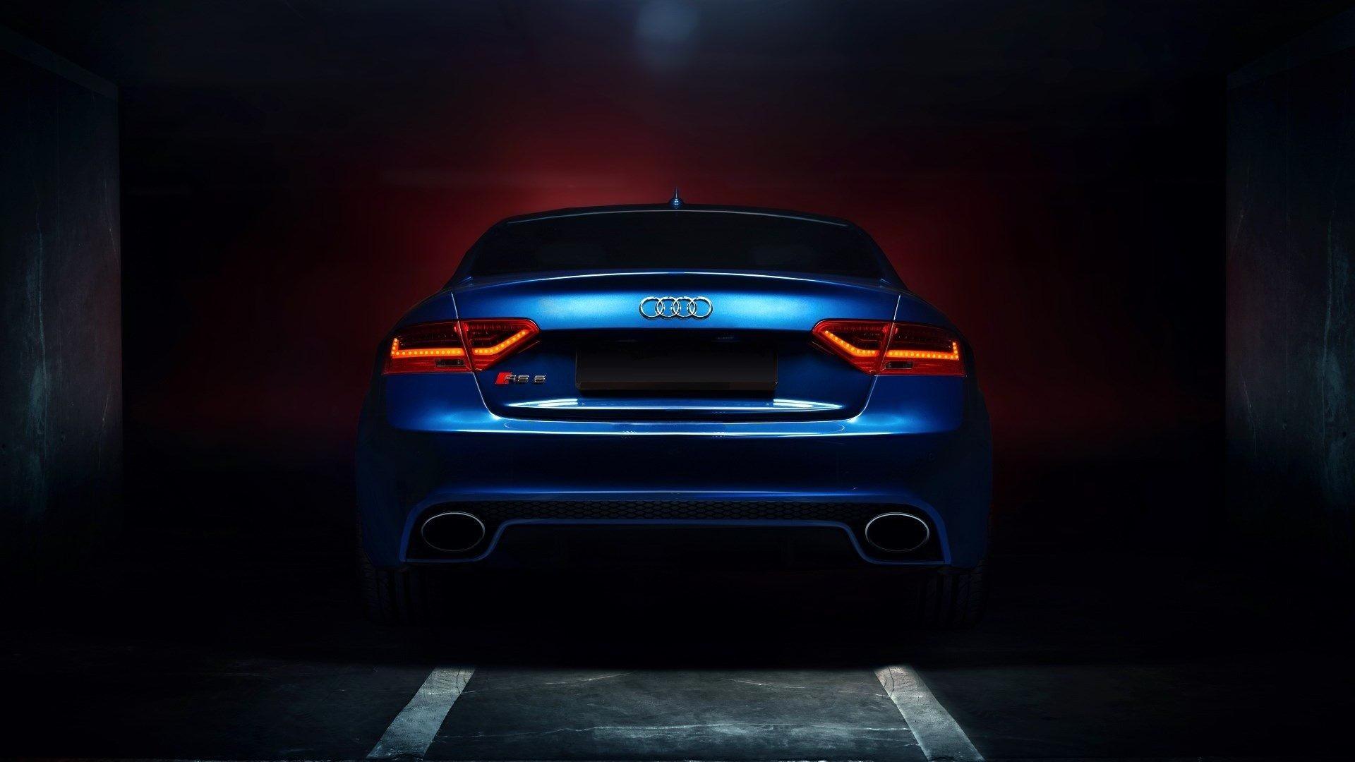 … RS5 Audi Car Wallpaper For Desktop amp Mobile Free Download