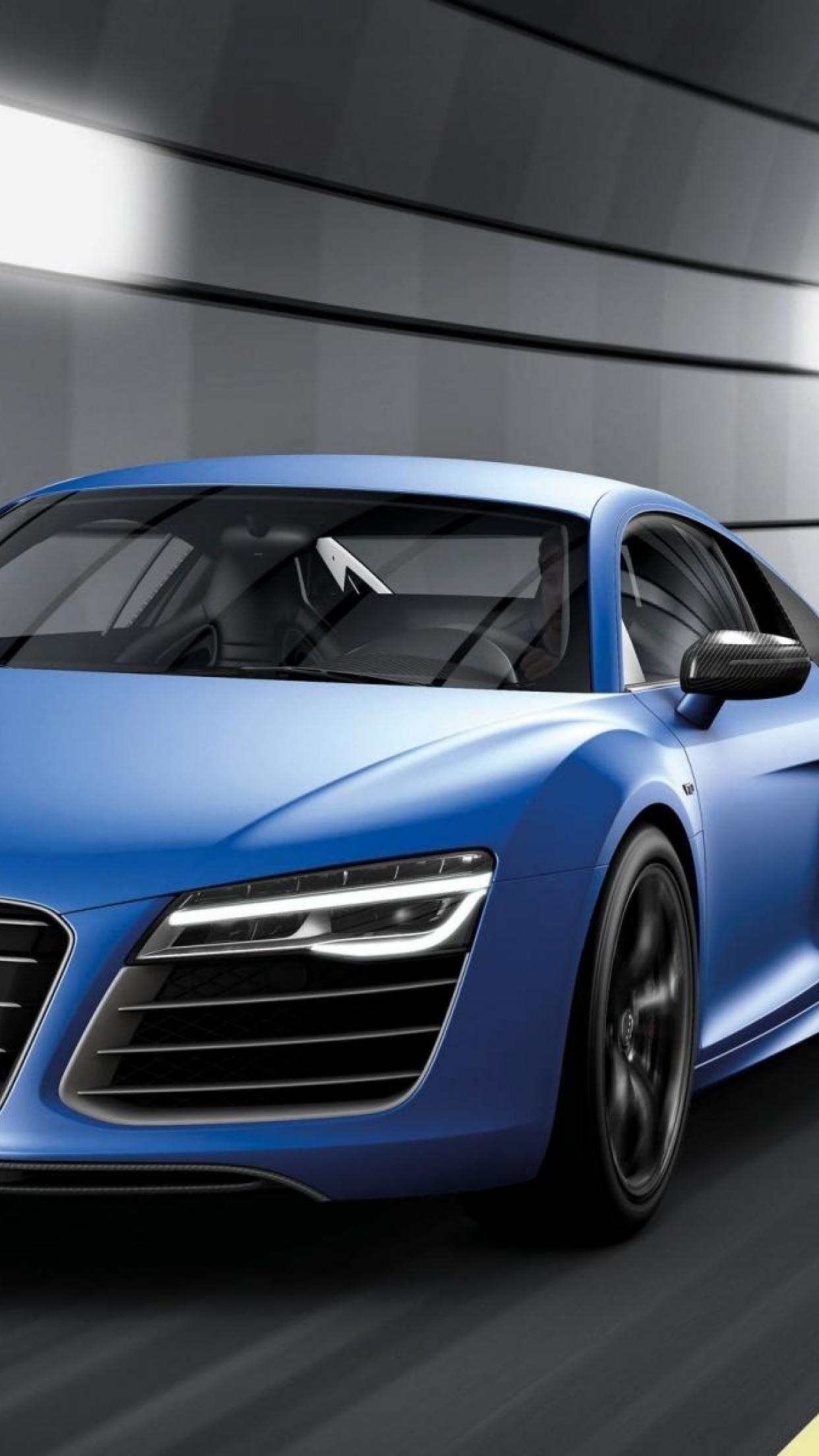 Nissan R35 Blue Car Wallpaper | nissan r35 blue car wallpaper 1080p, nissan  r35 blue car wallpaper desktop, nissan r35 blue car wallpaper hd, nissa…