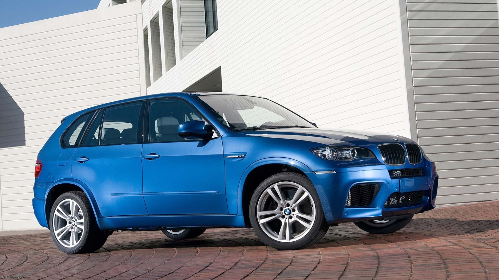 Greats BMW Car Blue In Photos E2u With BMW Car Blue New On Wallpapers
