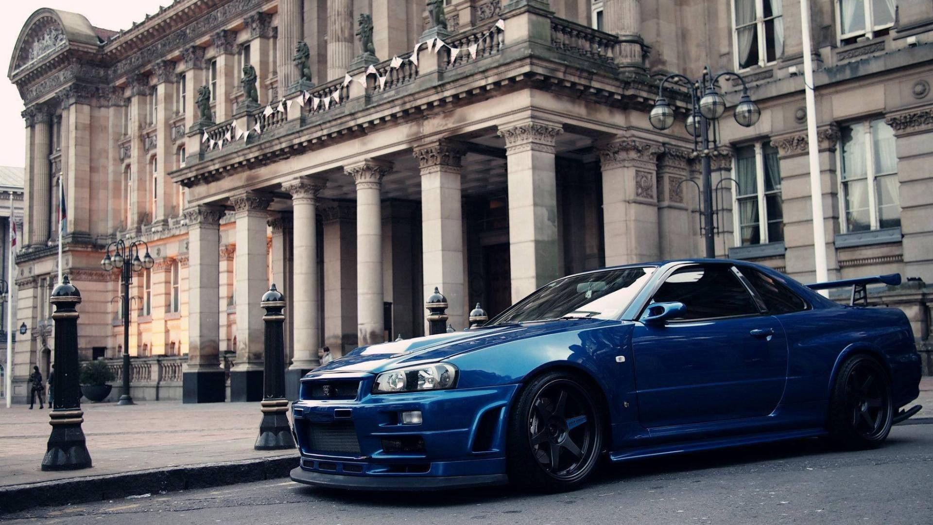 Nissan Skyline Gtr Wallpaper Full HD White Widescreen Iphone Blue Nismo :  Archived at Car Wallpaper – Slhando.com Nissan Skyline GTR Wallpapers | A…  …
