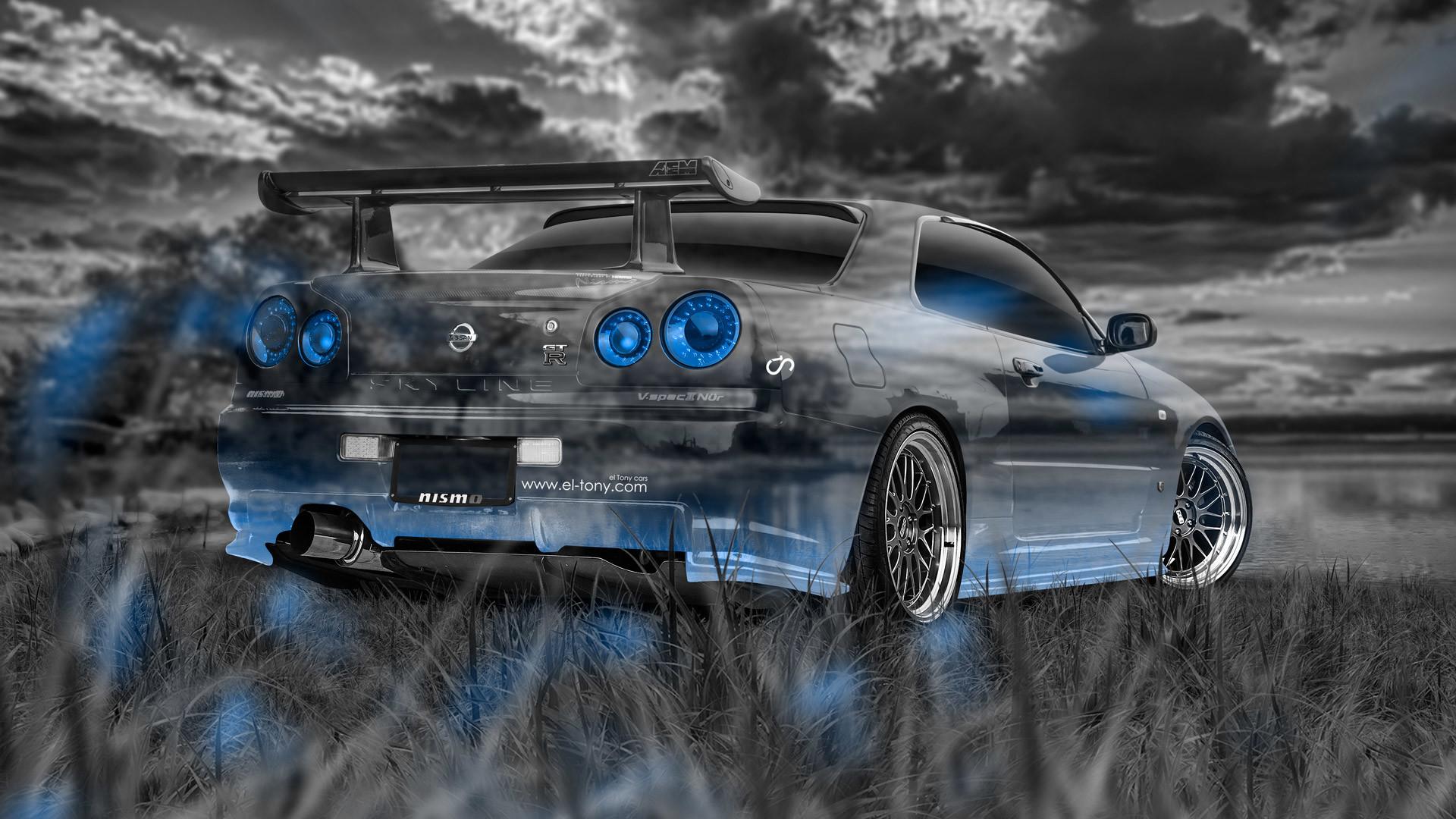 Nissan gtr godzilla clipart ClipartFox 1600×1200 Nissan Skyline GTR R34  Wallpapers (51 Wallpapers) | Adorable Wallpapers | Wallpapers | Pinterest |  Godzilla …