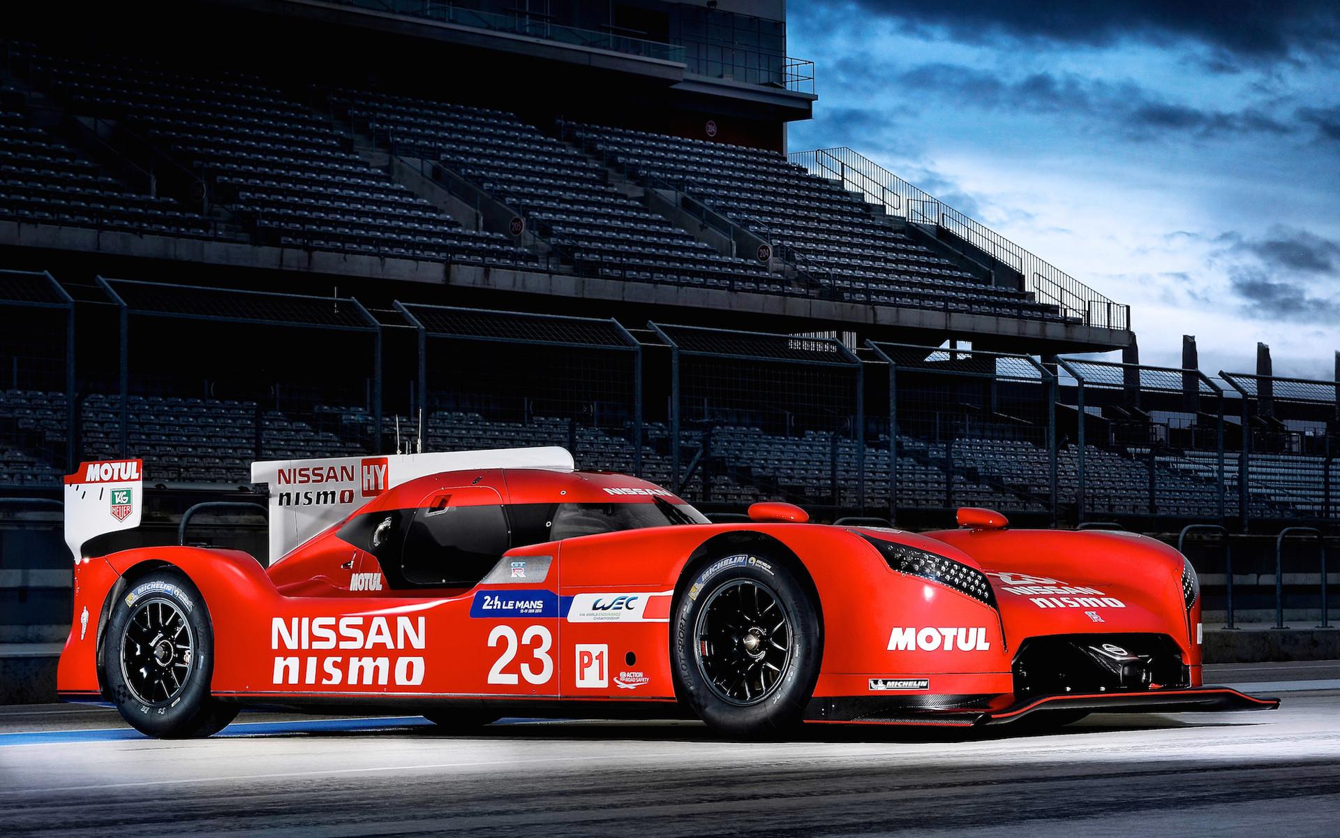 Nissan GTR Sports Car Wallpaper | High Definition Wallpapers (HD Wallpapers  1080p) | Pinterest