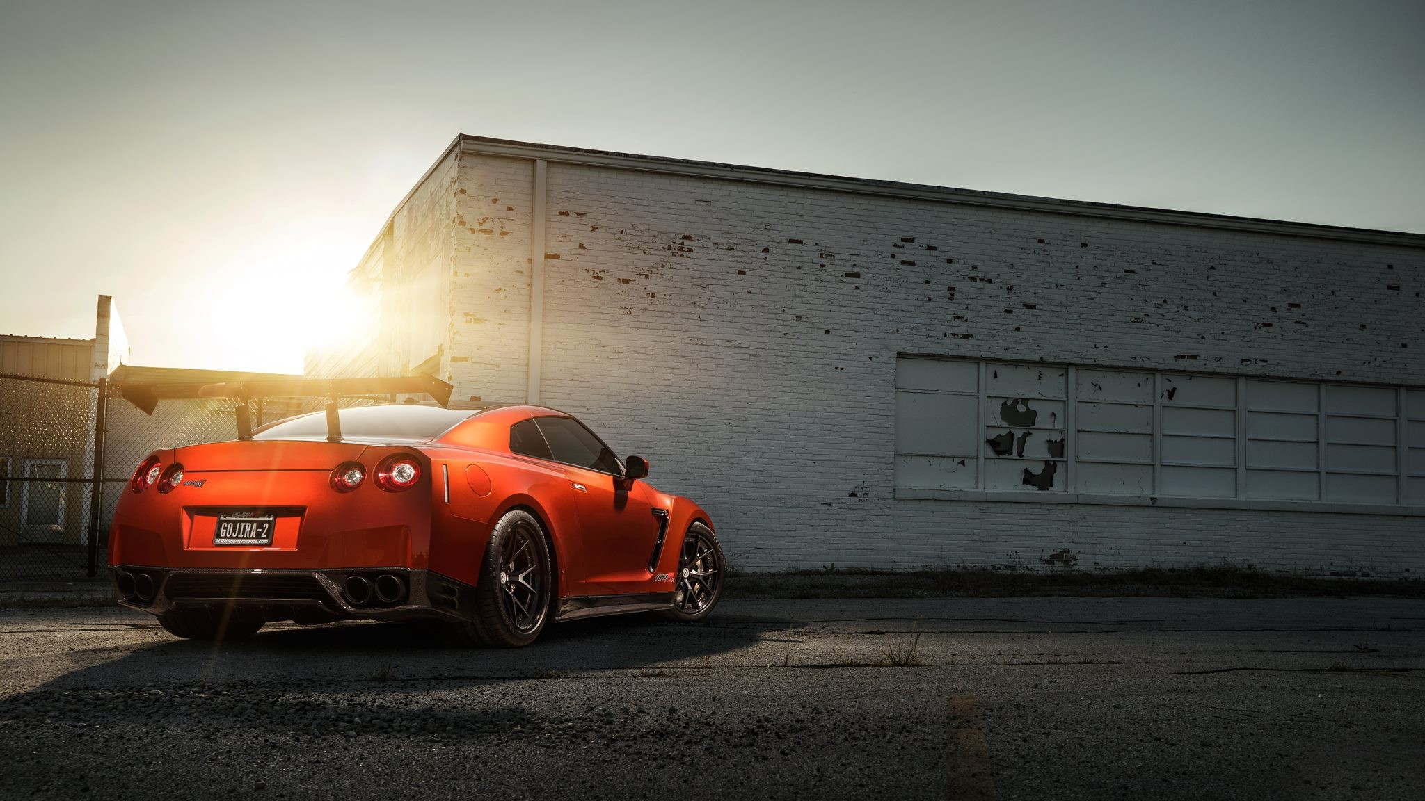 243 nissan-gtr-wallpapers, cars-wallpapers, nissan-wallpapers