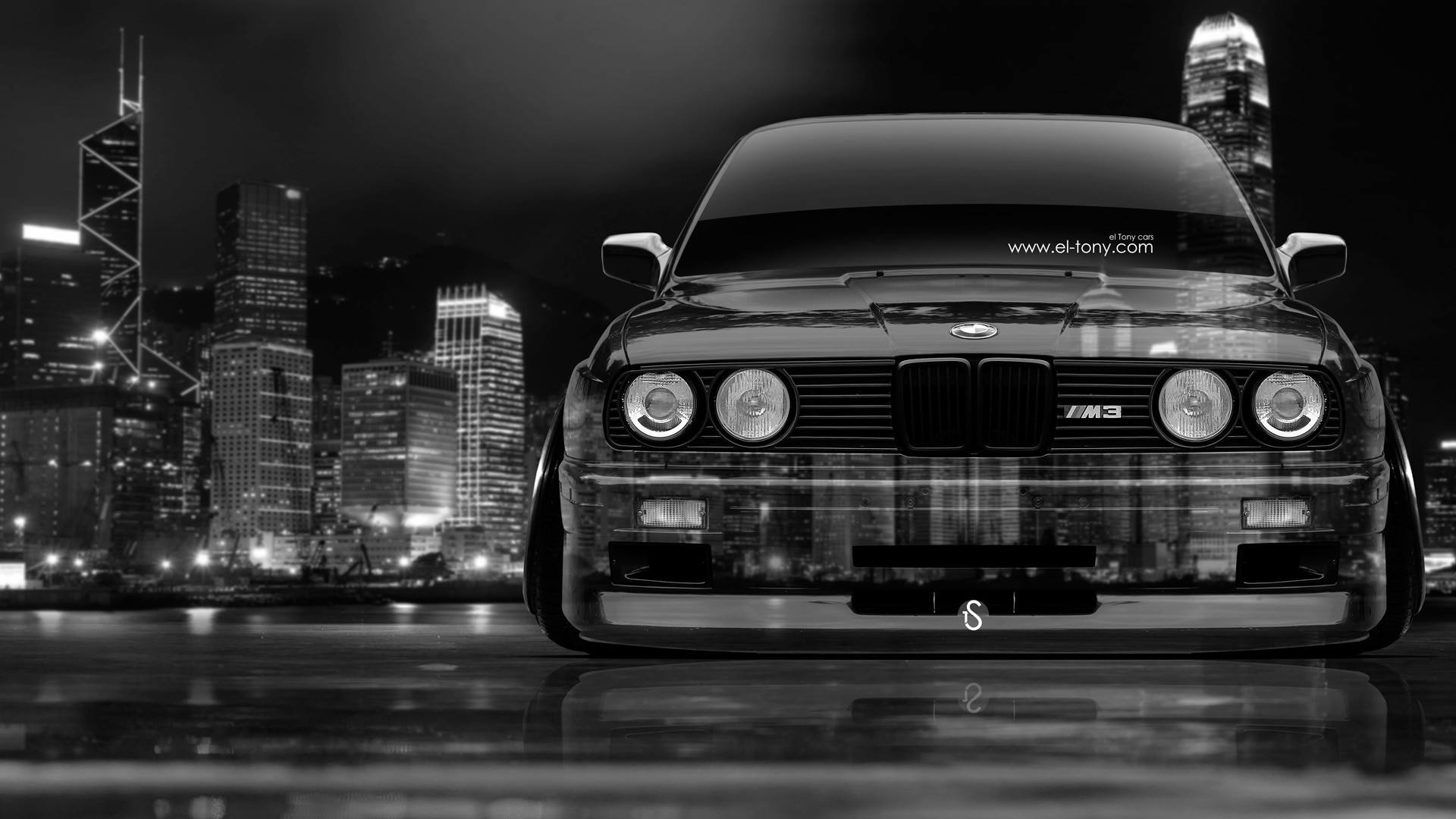 4k bmw i8 front crystal city car 2014 bmw x6 front crystal city car .