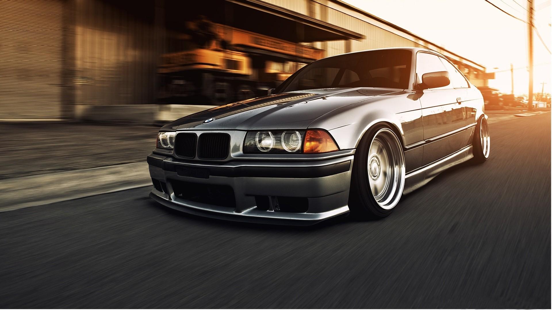 City Driving BMW Desktop Background HD | deskbg.com · wallpaper  bmw e30 …