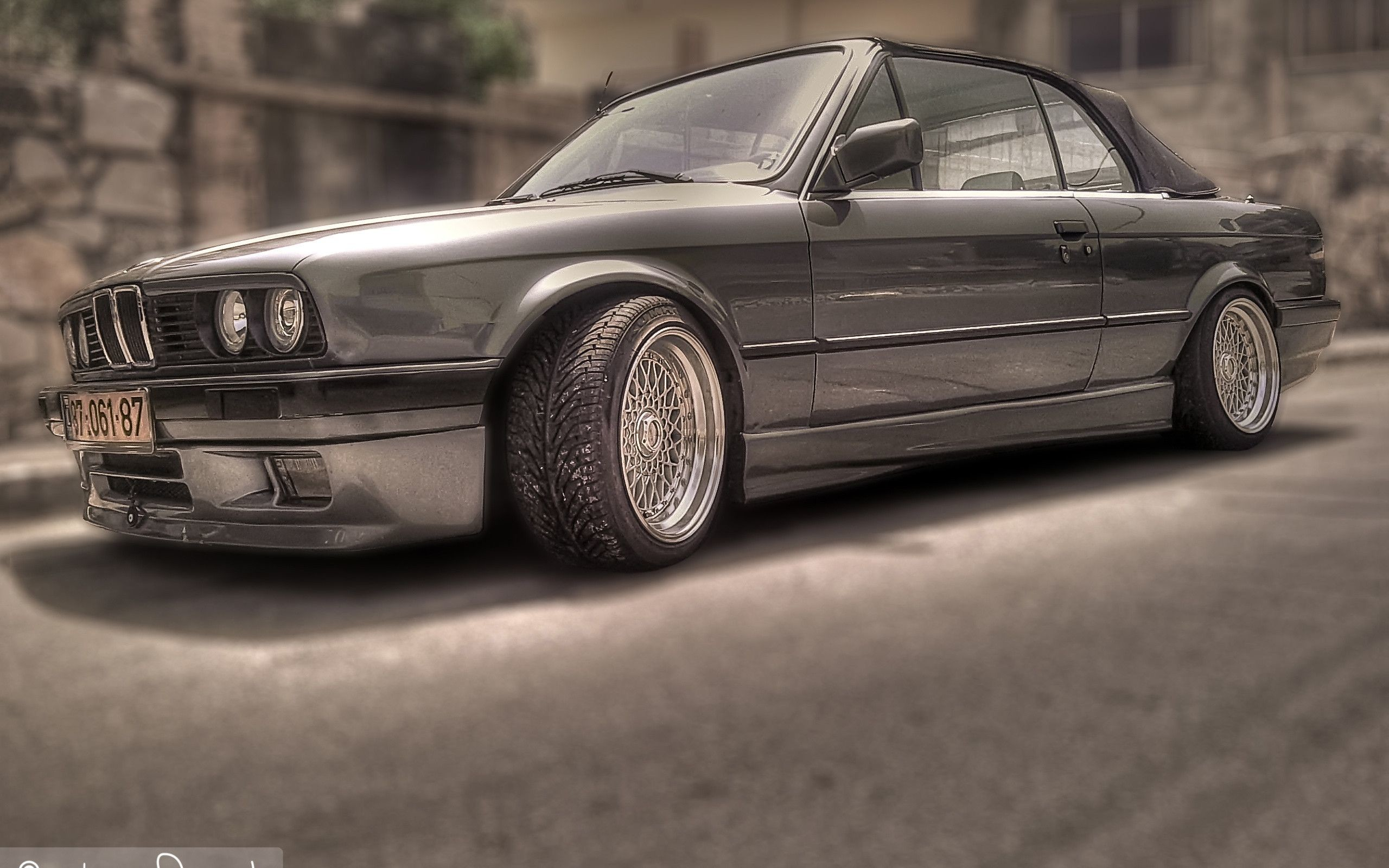 BMW E30 Wallpapers Wallpaper Cave Source · Images For Bmw E30 Wallpaper  Black