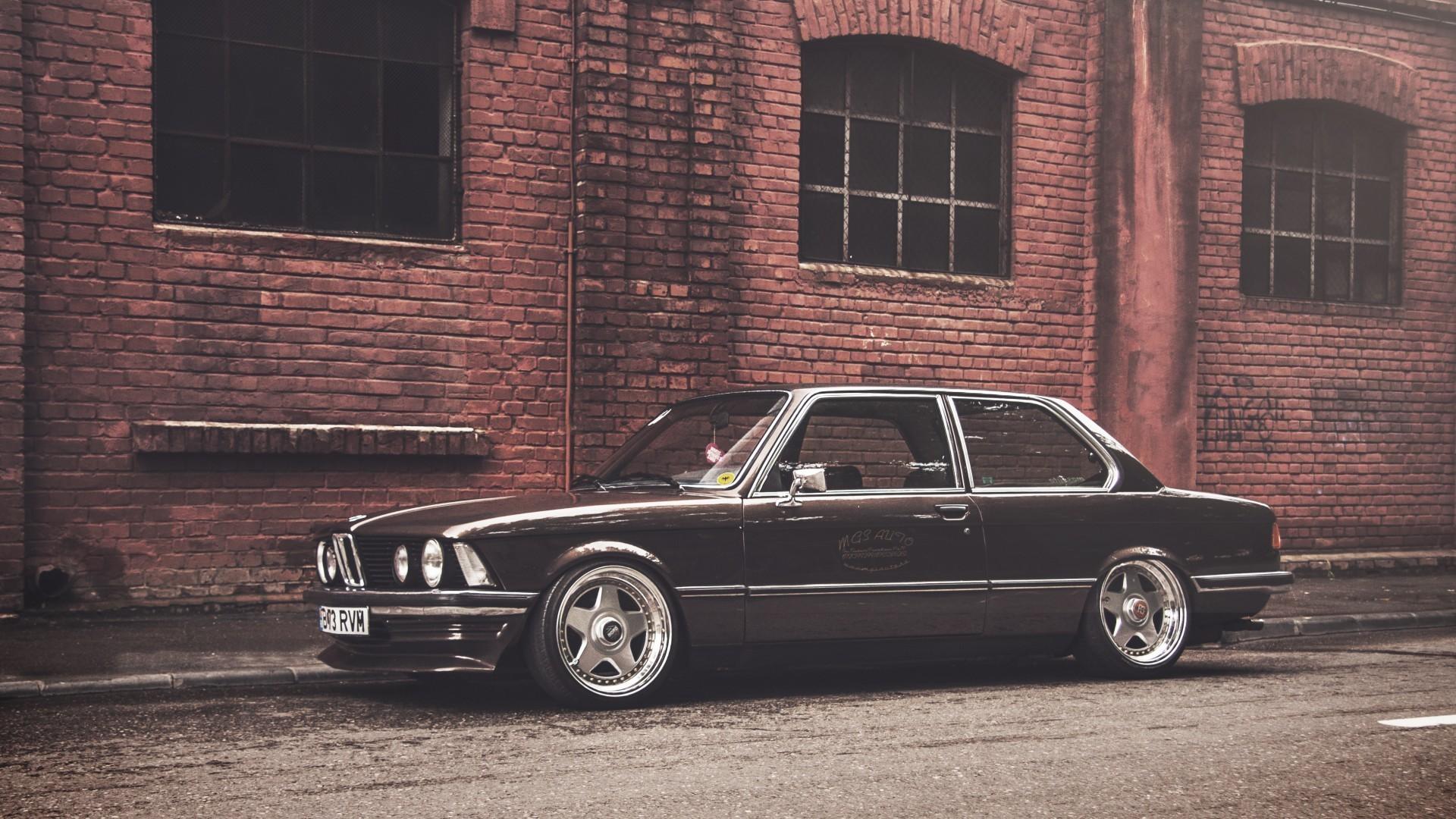 BMW er 3(e21) · Power CarsHd WallpaperWallpapersBmw E30Bmw …