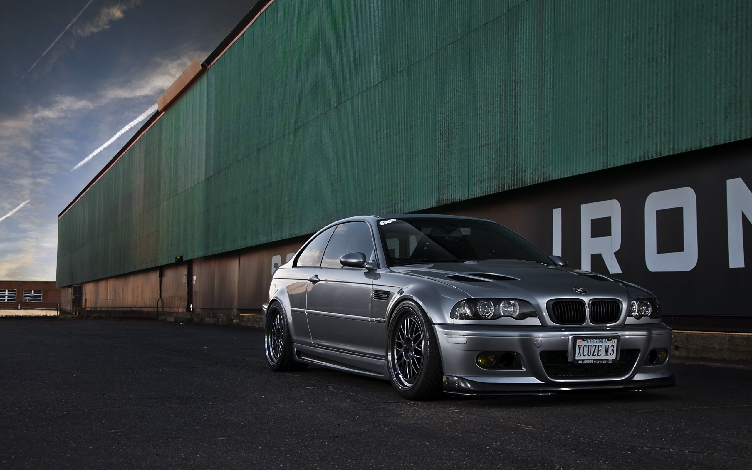 cool bmw m3 coupe wallpaper hd car images hd BMW M3 Bmw J D Wallpaper Auto  Car Wallpapers Picture HD | BMW Cars Gallery | Pinterest | Bmw m3 coupe, …