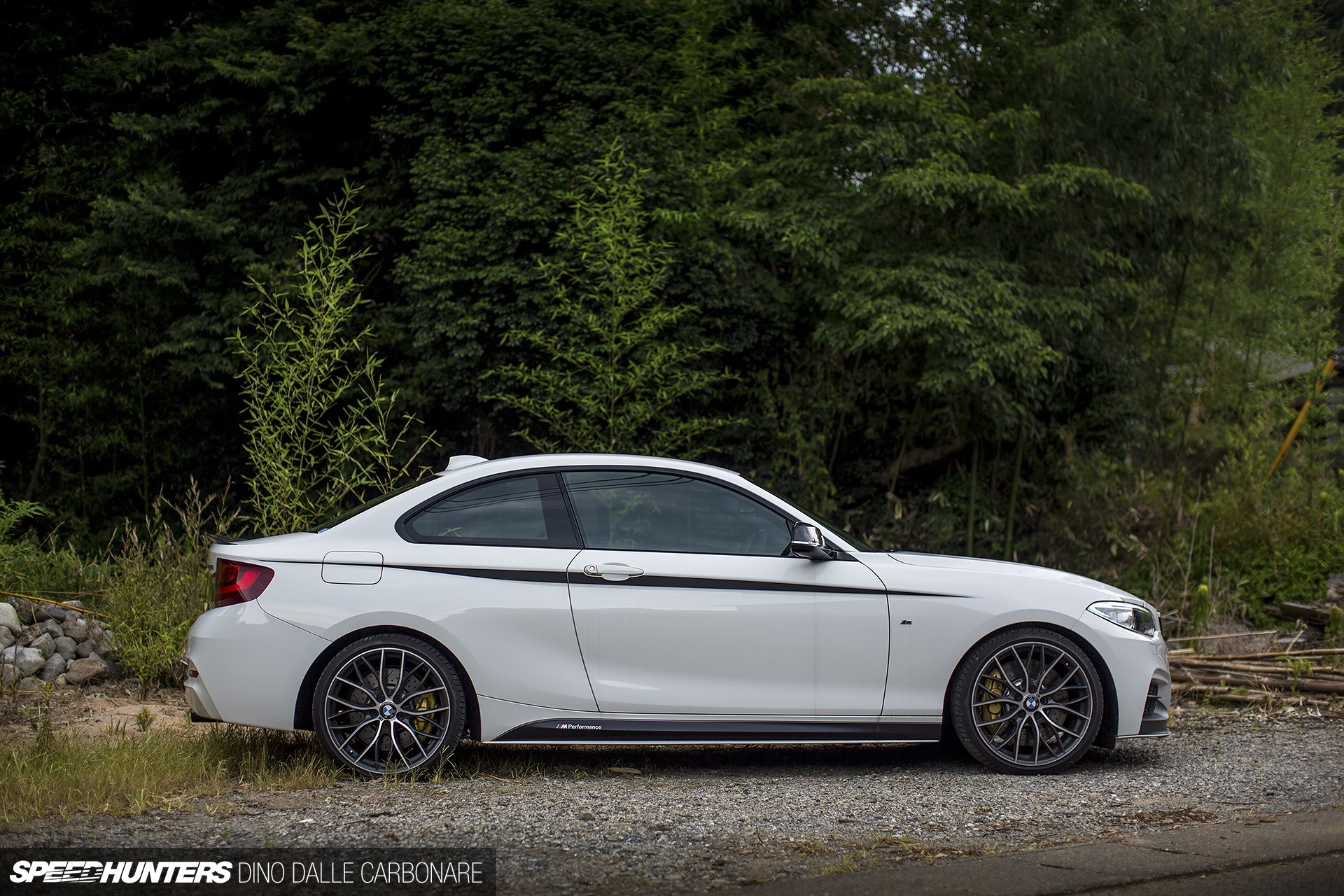 BMW, BMW E30, M235i, Speed Hunters, BMW M3 E30 Wallpapers HD / Desktop and  Mobile Backgrounds