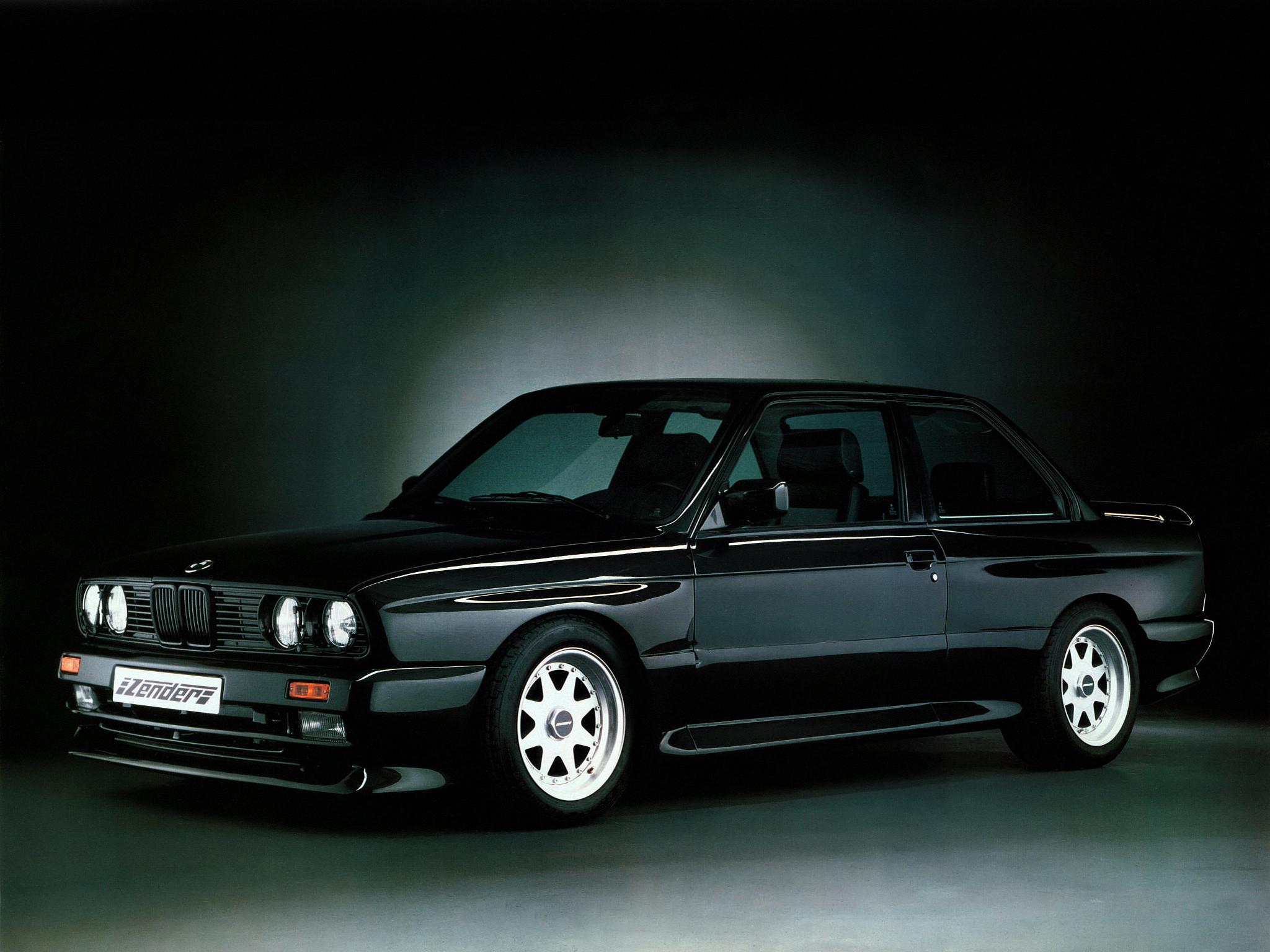 BMW E30 M3 turbo – https://imashon.com/w/auto/bmw-e30-m3-turbo.html |  WallPapers | Pinterest | Autos bmw