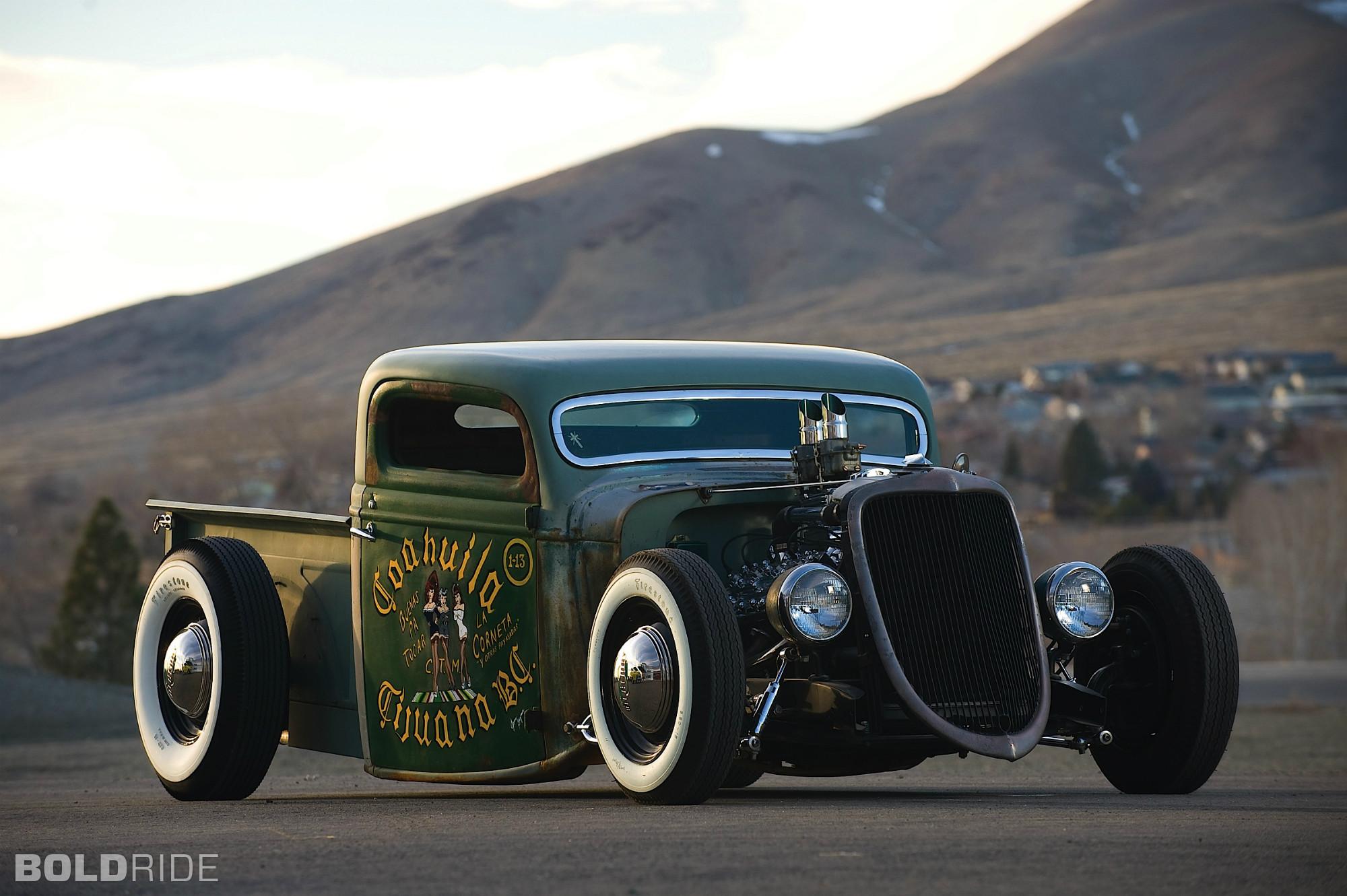 ford-v8-rat-rod-pickup.2000×1331.Jan-31- · e8c5cd58c9c1f0a96534cba30897172b