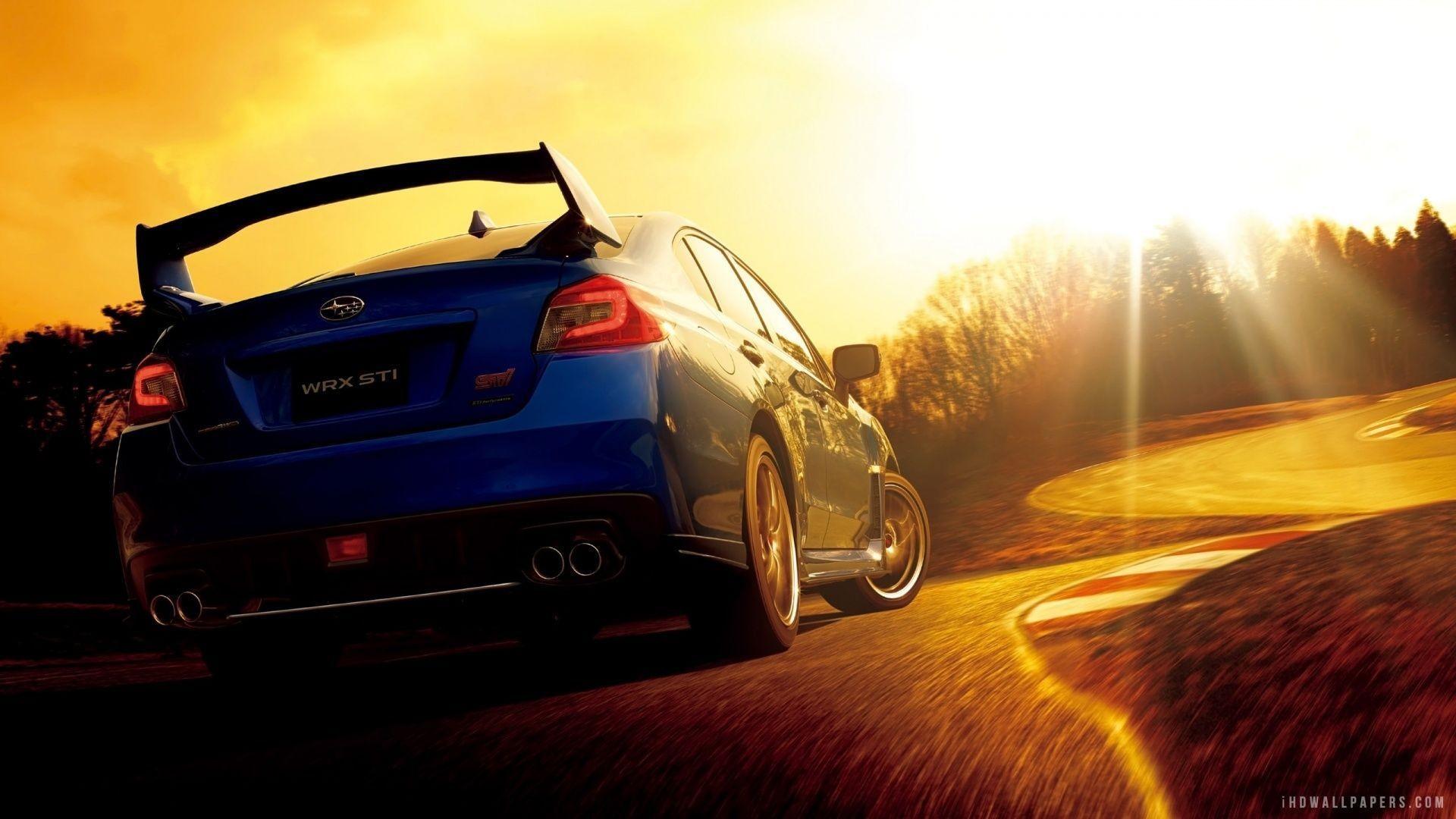 Subaru Wrx Wallpaper iPhone – image #419