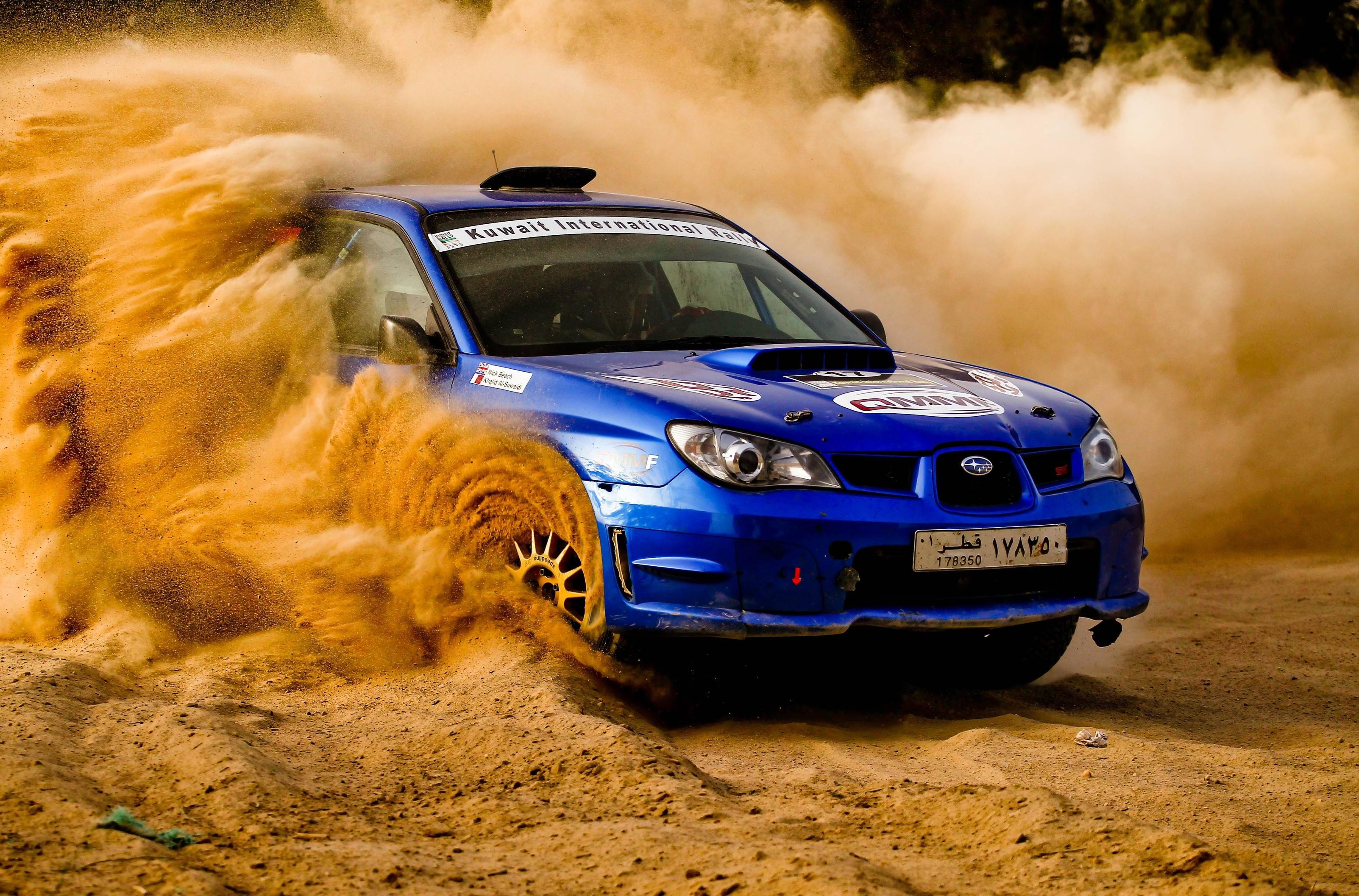 Rally Car Wallpapers – Wallpaper Cave