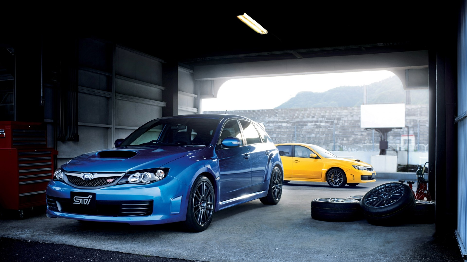 Subaru Wrx Sti Wallpaper Hd – https://hdwallpaper.info/subaru-wrx-sti- wallpaper-hd/ HD Wallpapers | HD Wallpapers | Pinterest | Subaru, Wallpaper  and …